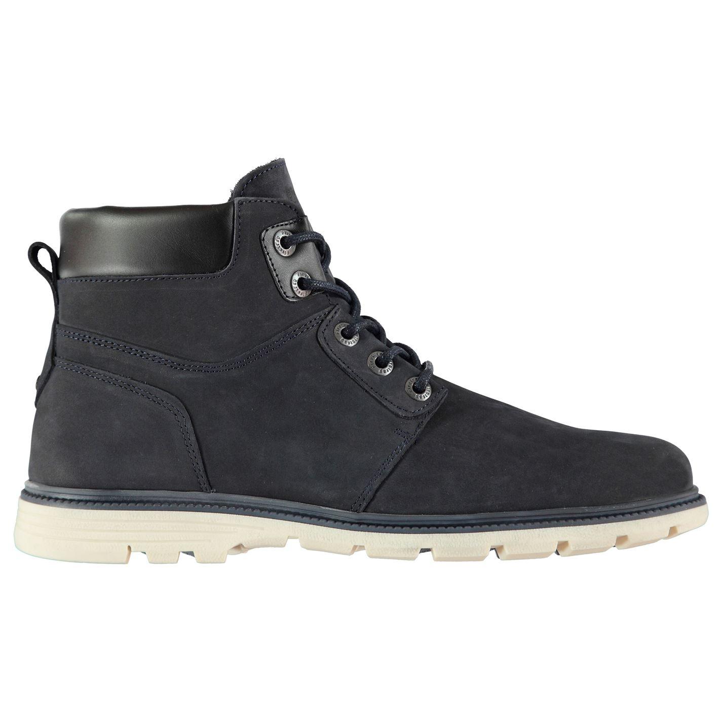 Firetrap Delta pánske topánky