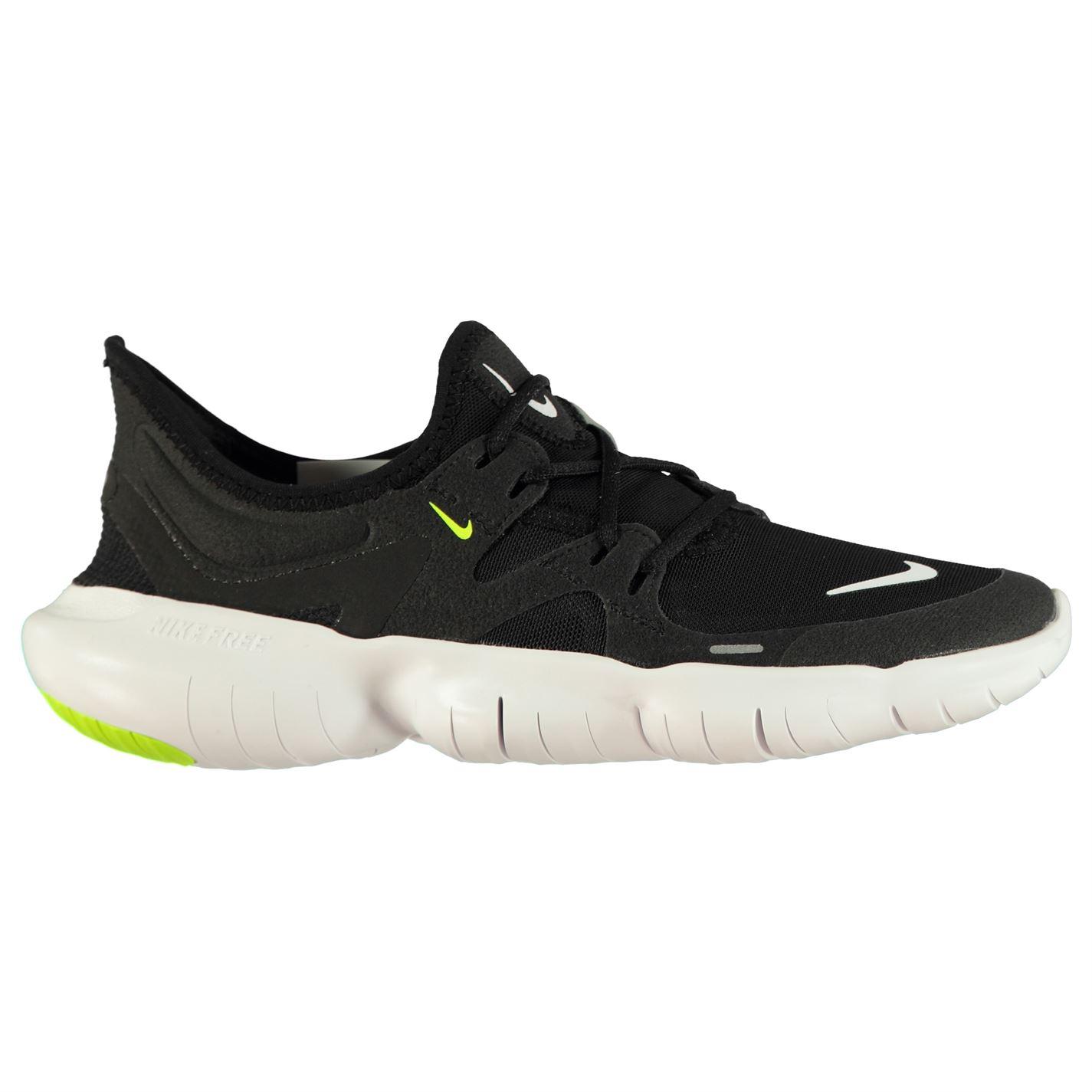 boty Nike Free 5.0 Ld94