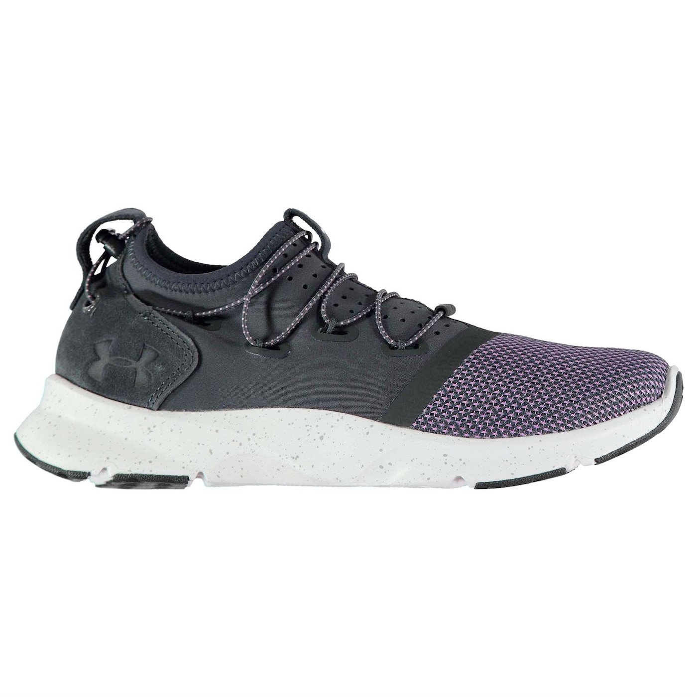 Under Armour Cinch Ladies Trainers