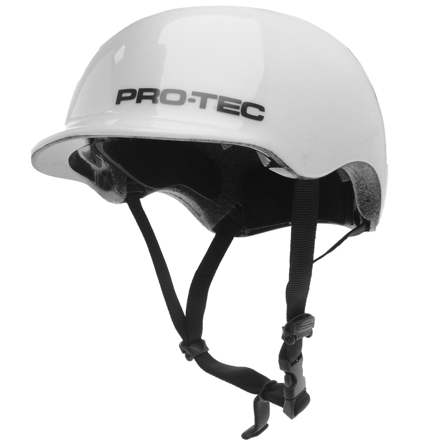 Pro Tec Riot Cycle Helmet