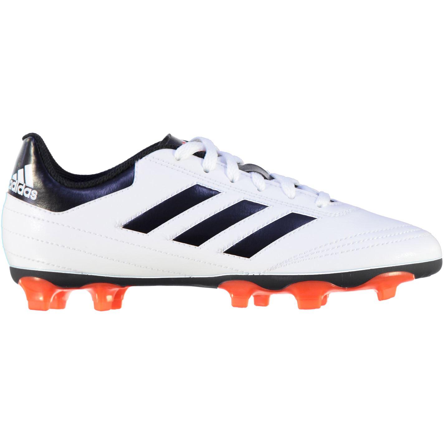boty adidas Ezeiro TF dětské Astro Turf