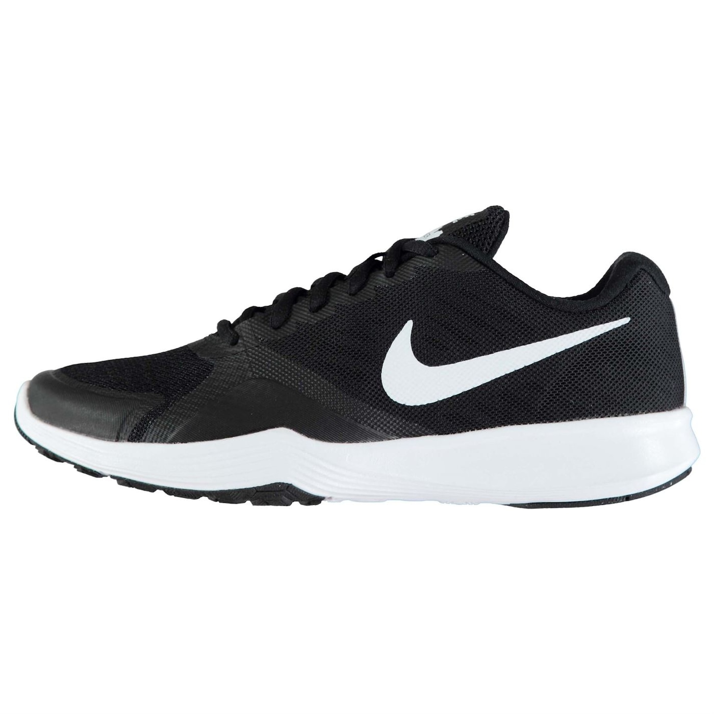Nike City Training Shoes Ladies