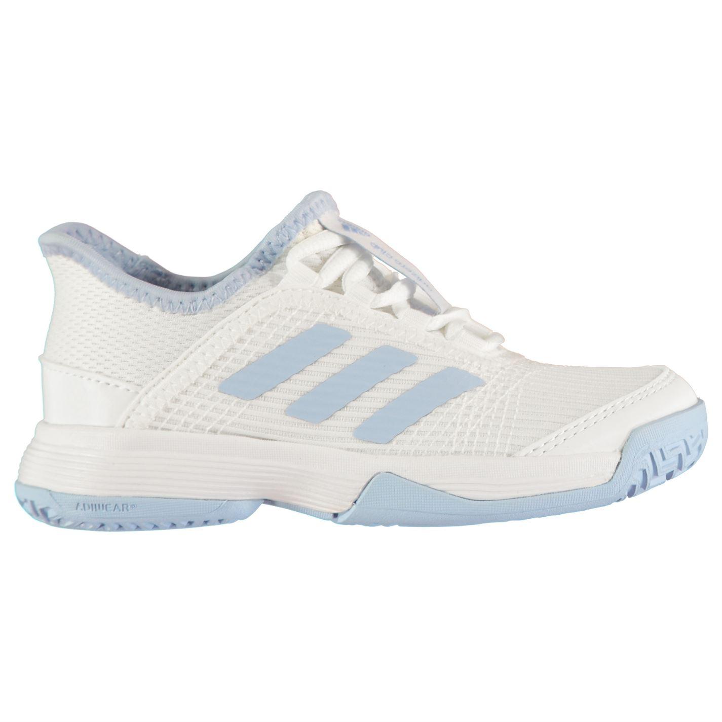 Adidas adiZero ClubChGl94