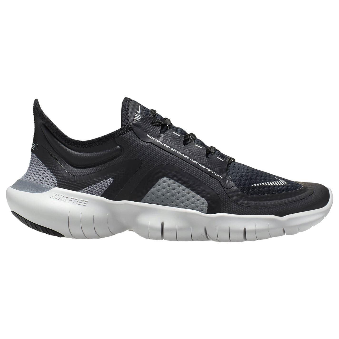 Nike Free Rn 5.0 SH Ld94