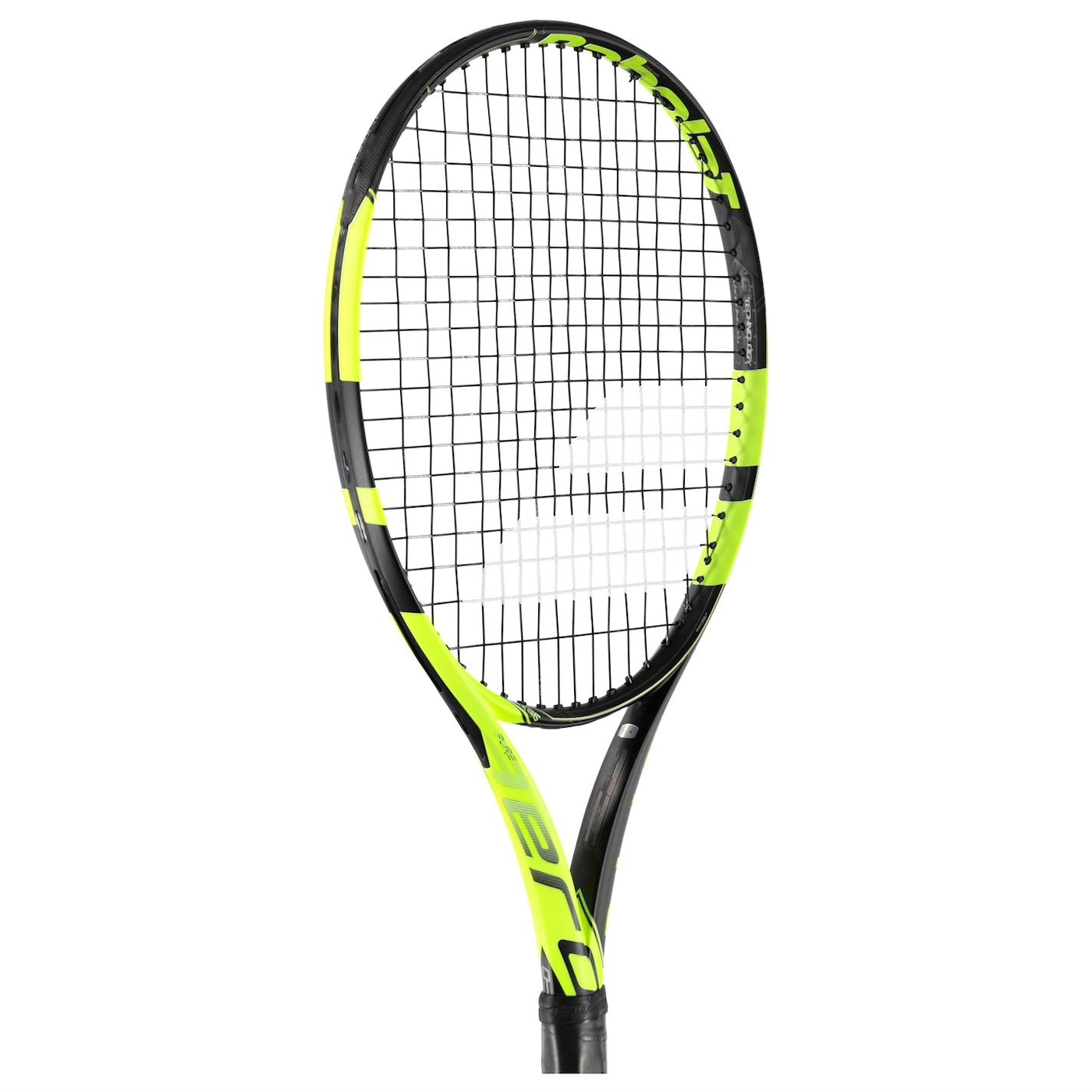 Babolat Pure Aero Junior 26 inch Racket