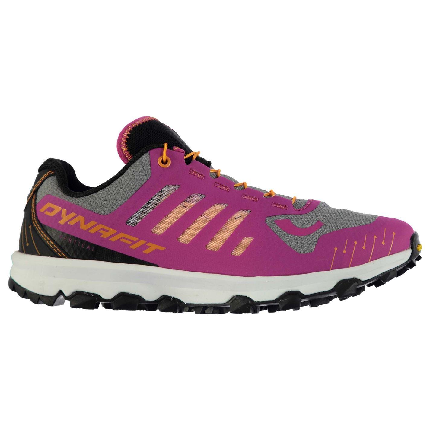 Dynafit Feline Vertical Pro Trail Running Shoes dámské