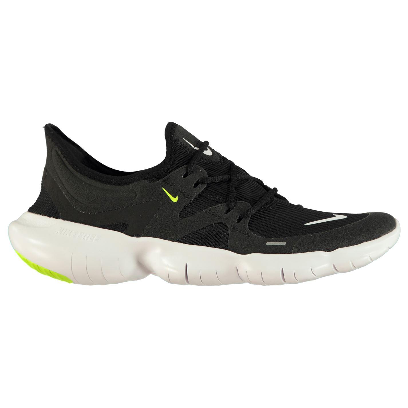 boty Nike Free 5.0 Sn94