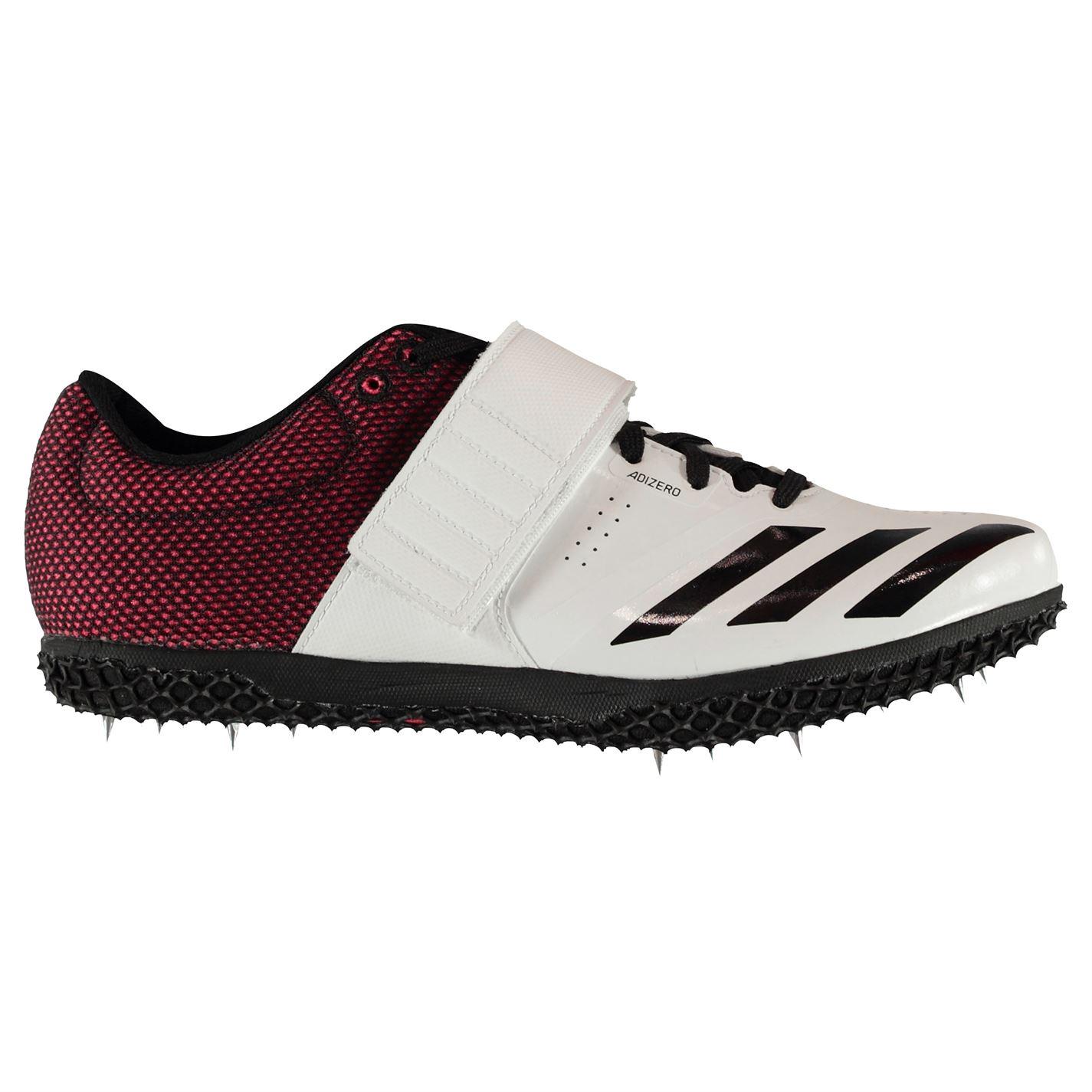 Adidas adizero HJ Sn94