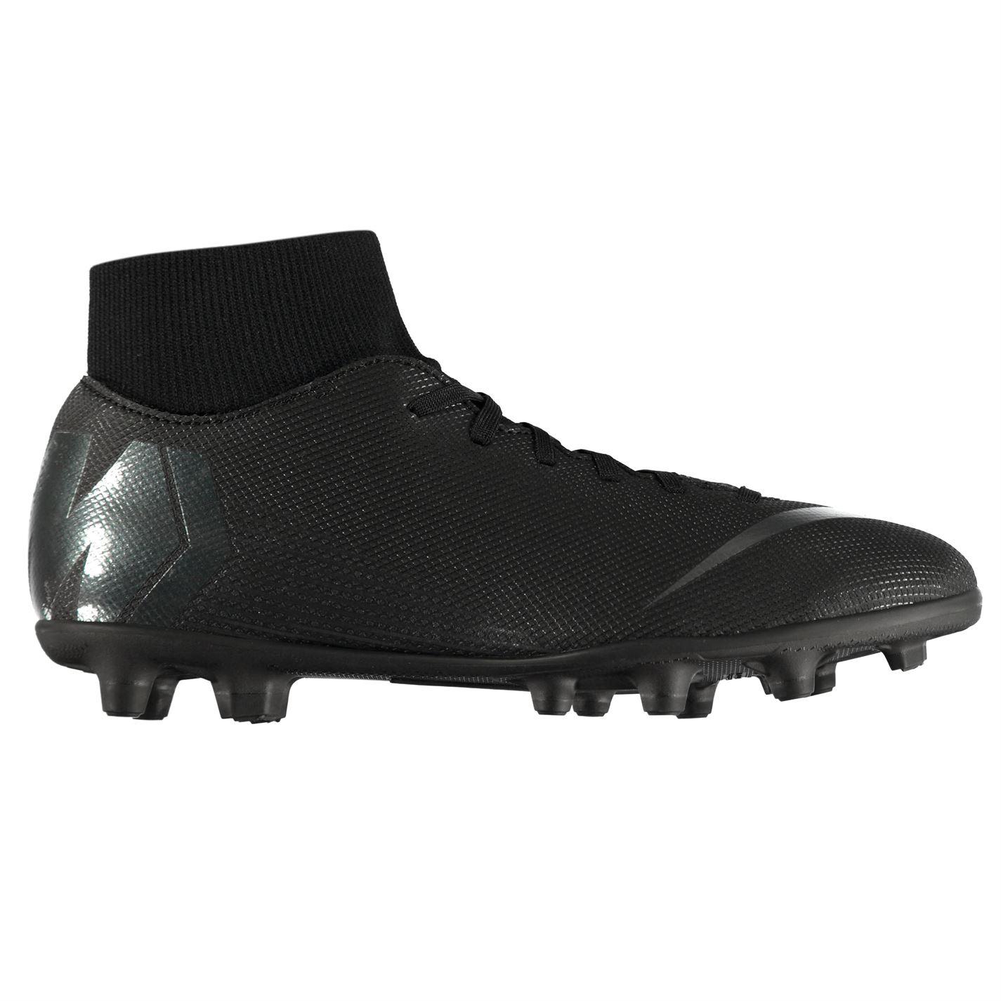 kopačky Nike CTR360 Trequartista FG Mens