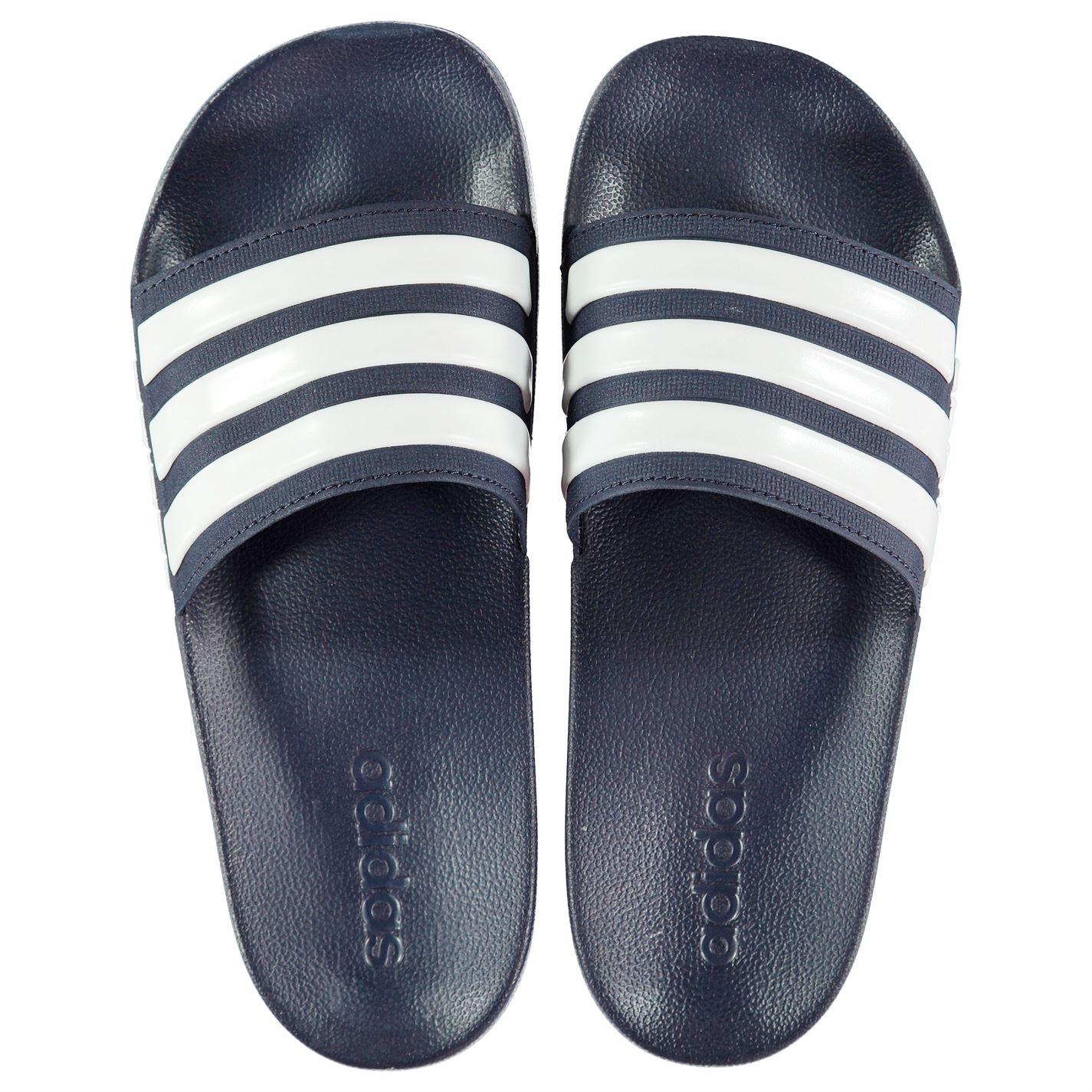 adidas Adilette pánské Sliders