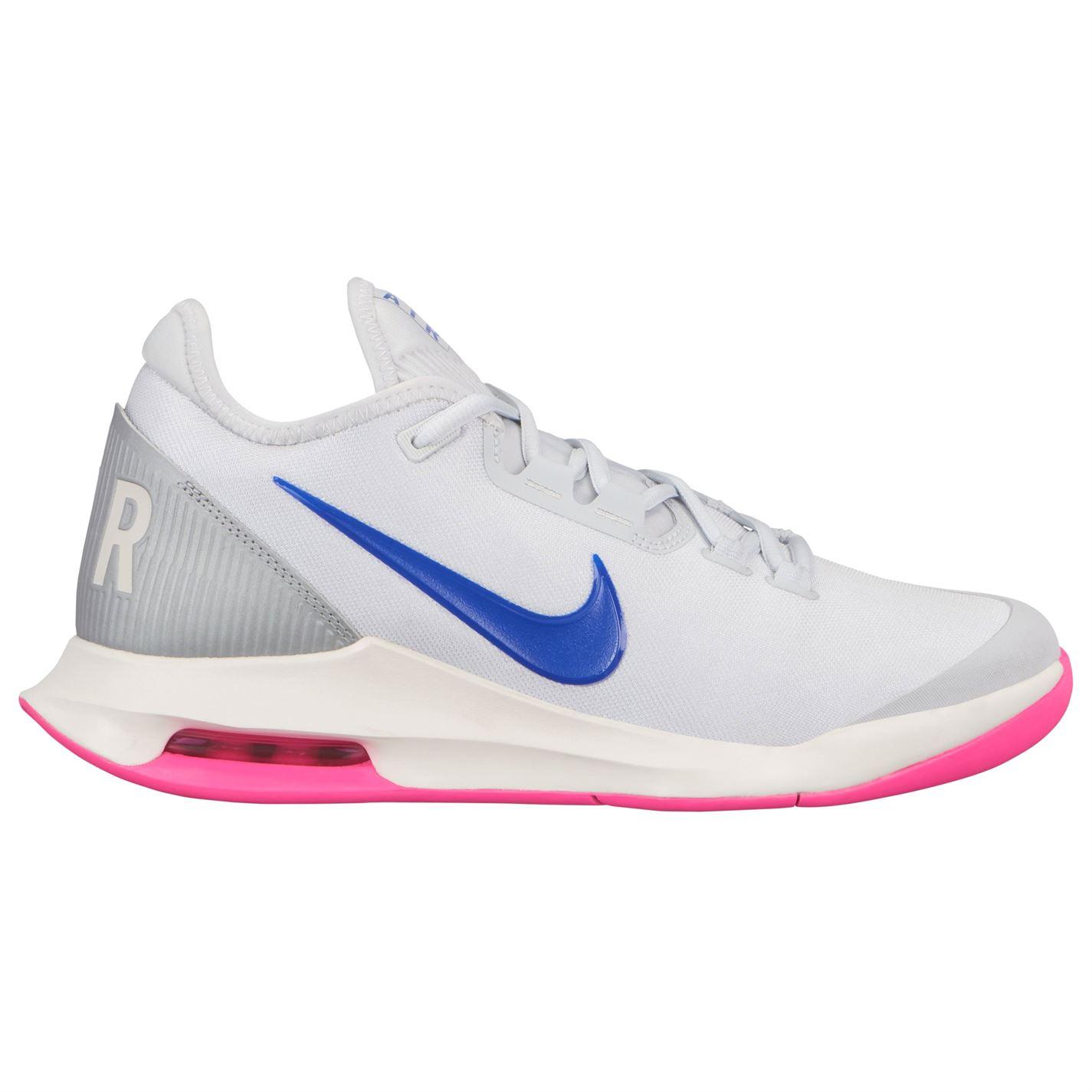 Nike Air Max Wildcard Ladies Trainers
