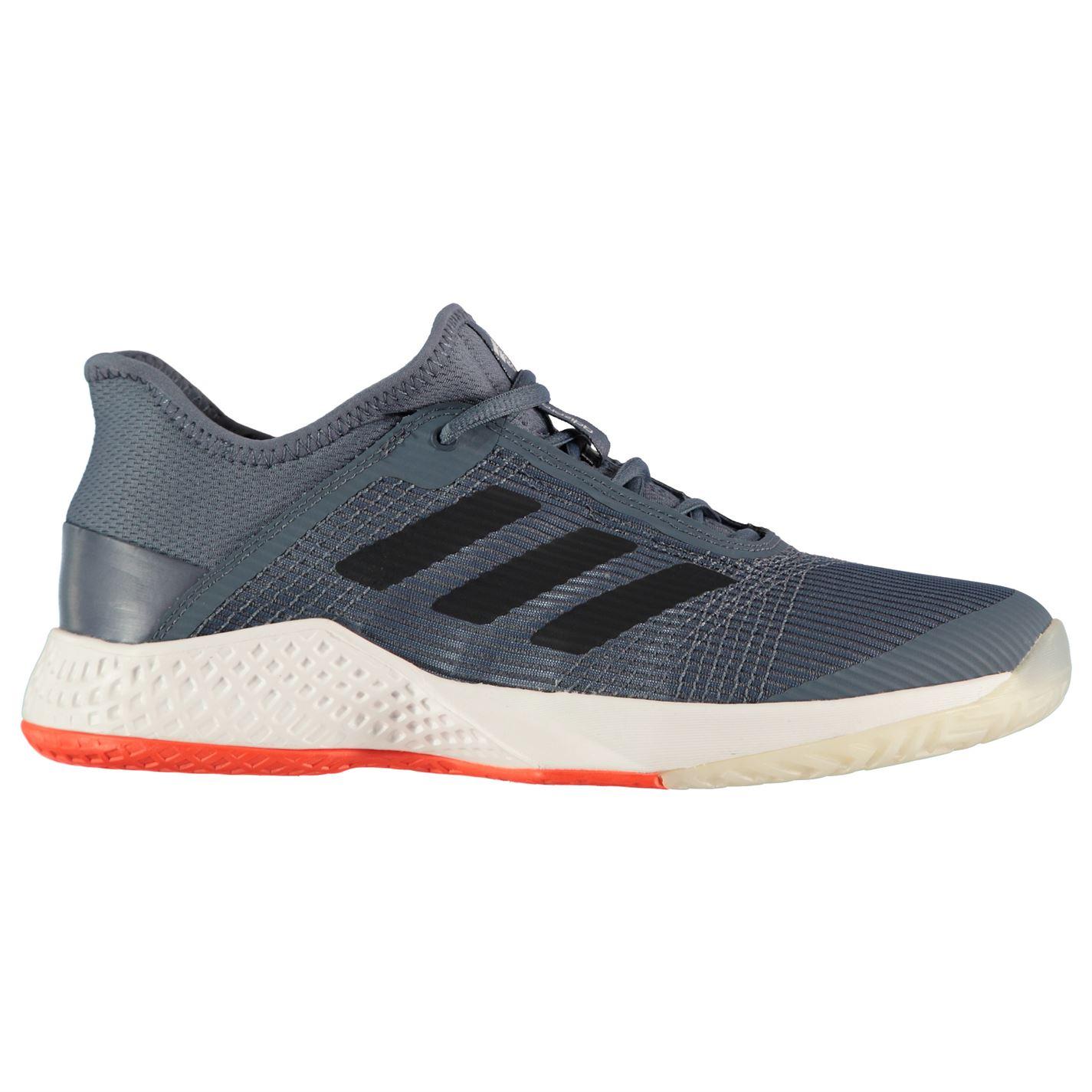 Adidas Adizero Club Trainers Mens