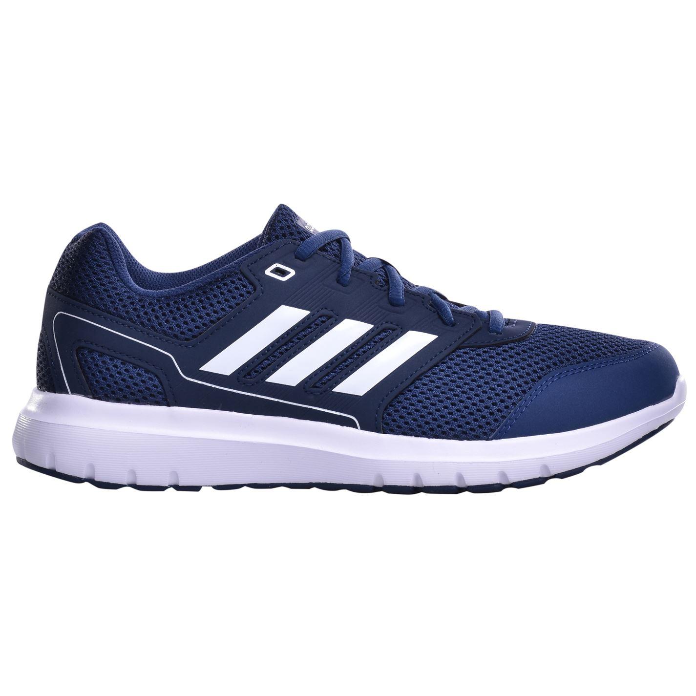 Adidas Duramo Lite 2 Mens Trainers