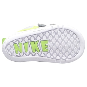 Nike Pico 5 Infant/Toddler Shoe