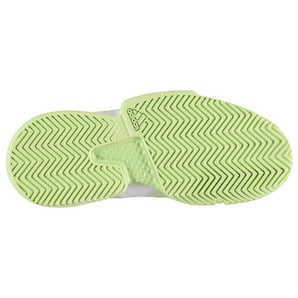 Adidas Sole Match Trainers Ladies