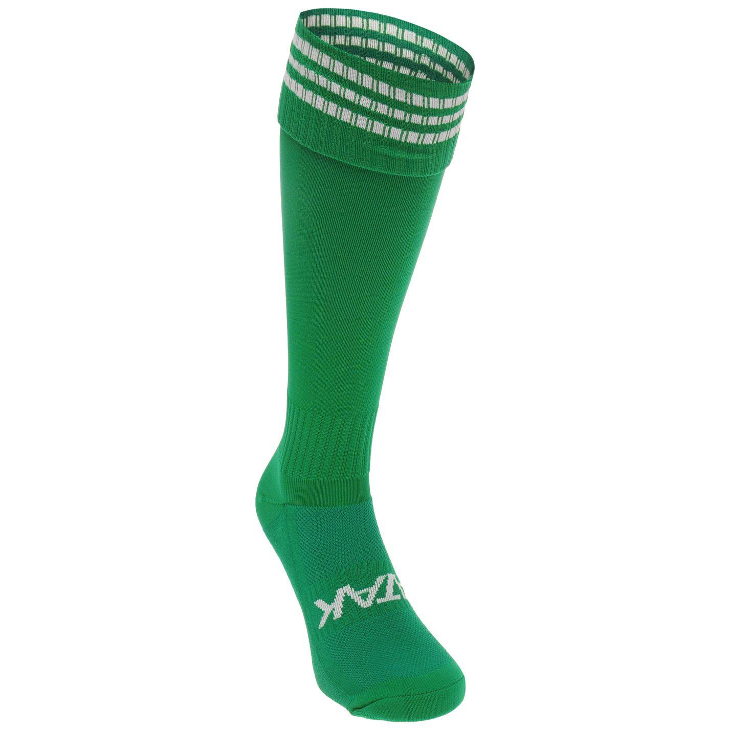 Atak GAA F Ball Sock Sn82