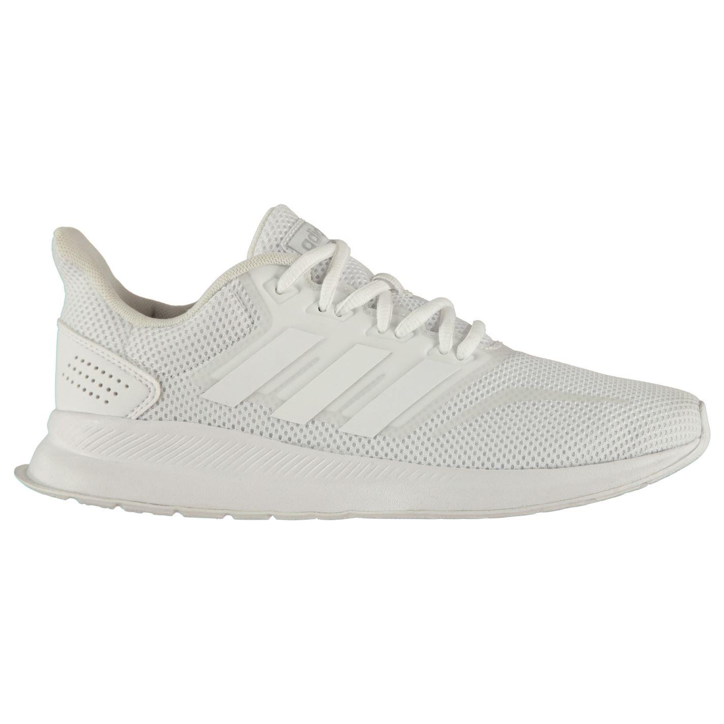Adidas Falcon dámske tenisky