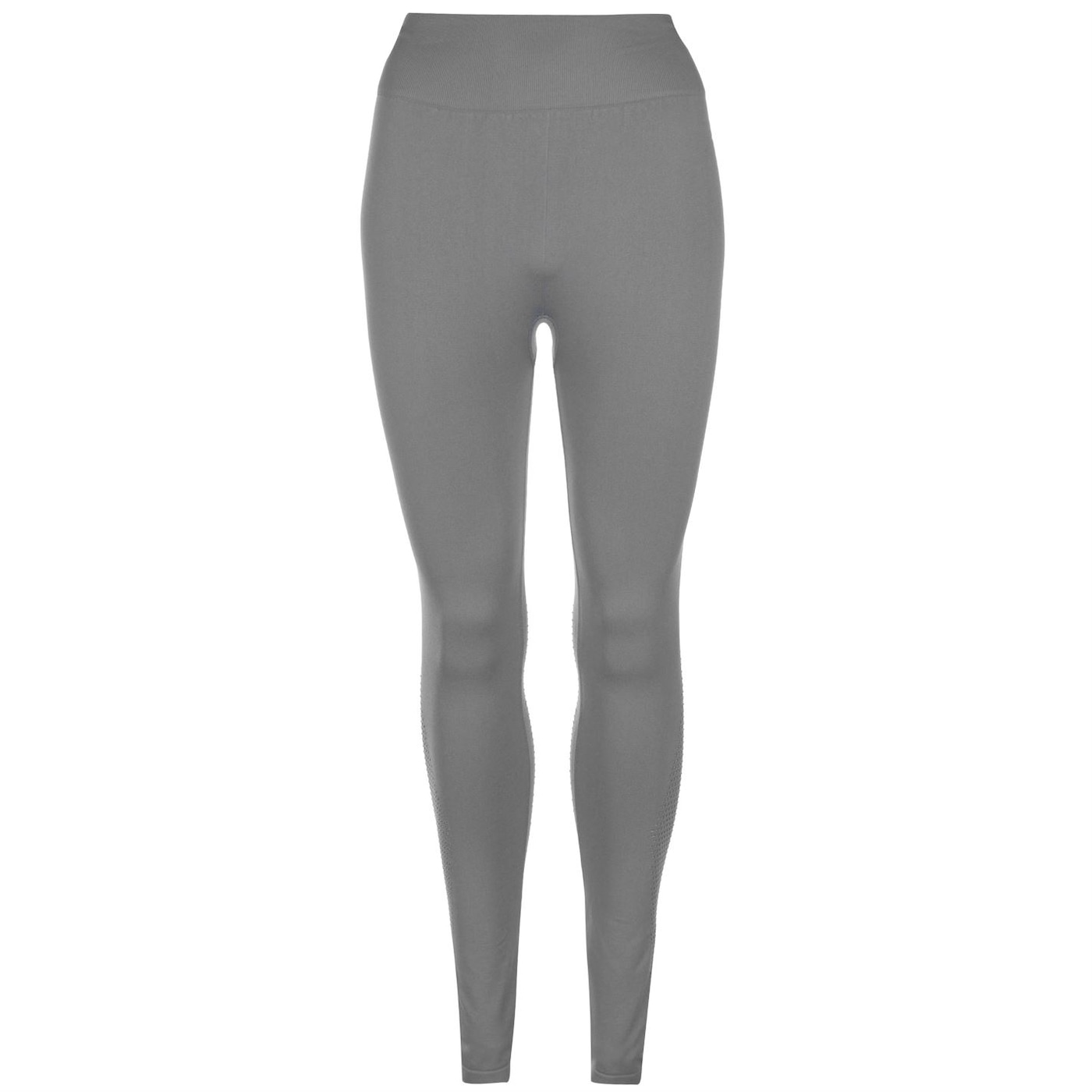 Reebok Workout Seamless Tights dámské