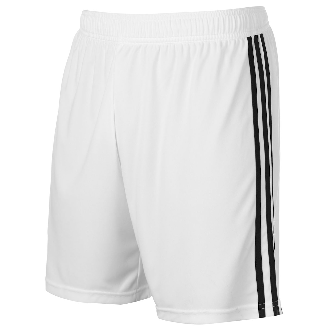 Adidas Real Madrid Home Shorts 2018 2019