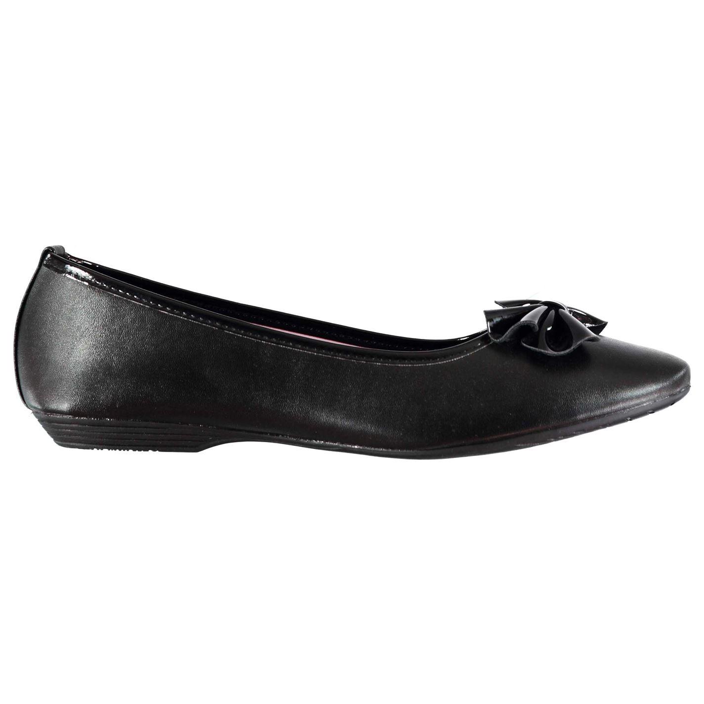 Miss Fiori Brittany Girls Shoes Junior