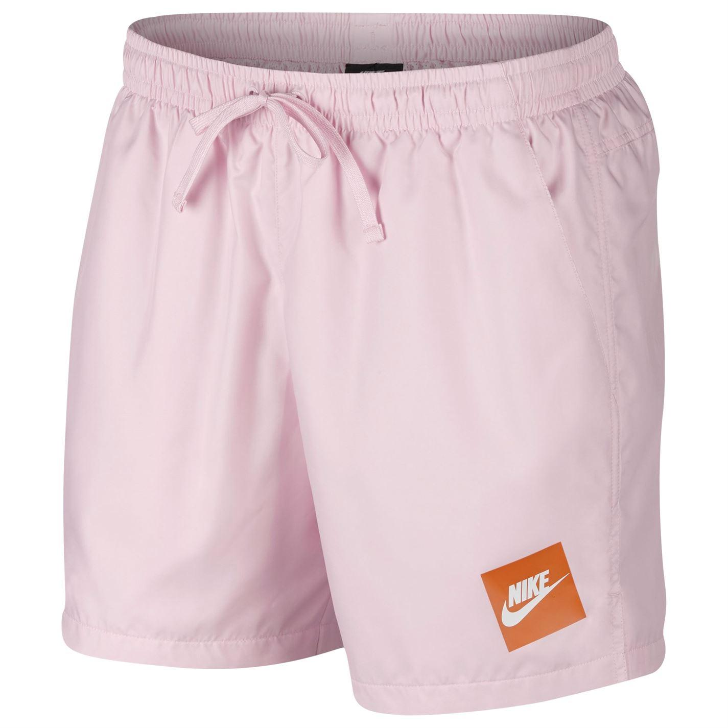 Nike JDI Woven Shorts pánské