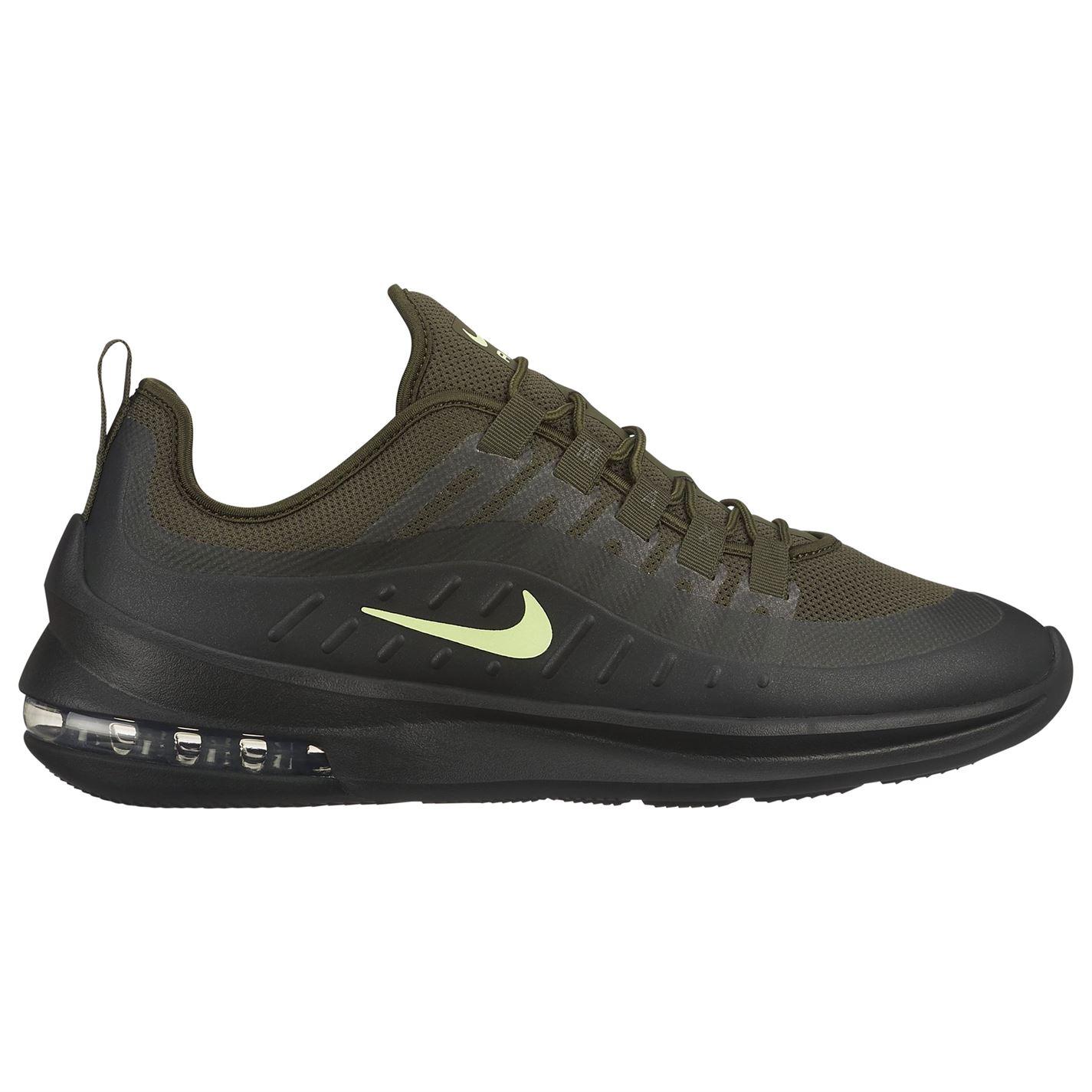 Nike Air Max Axis pánske tenisky