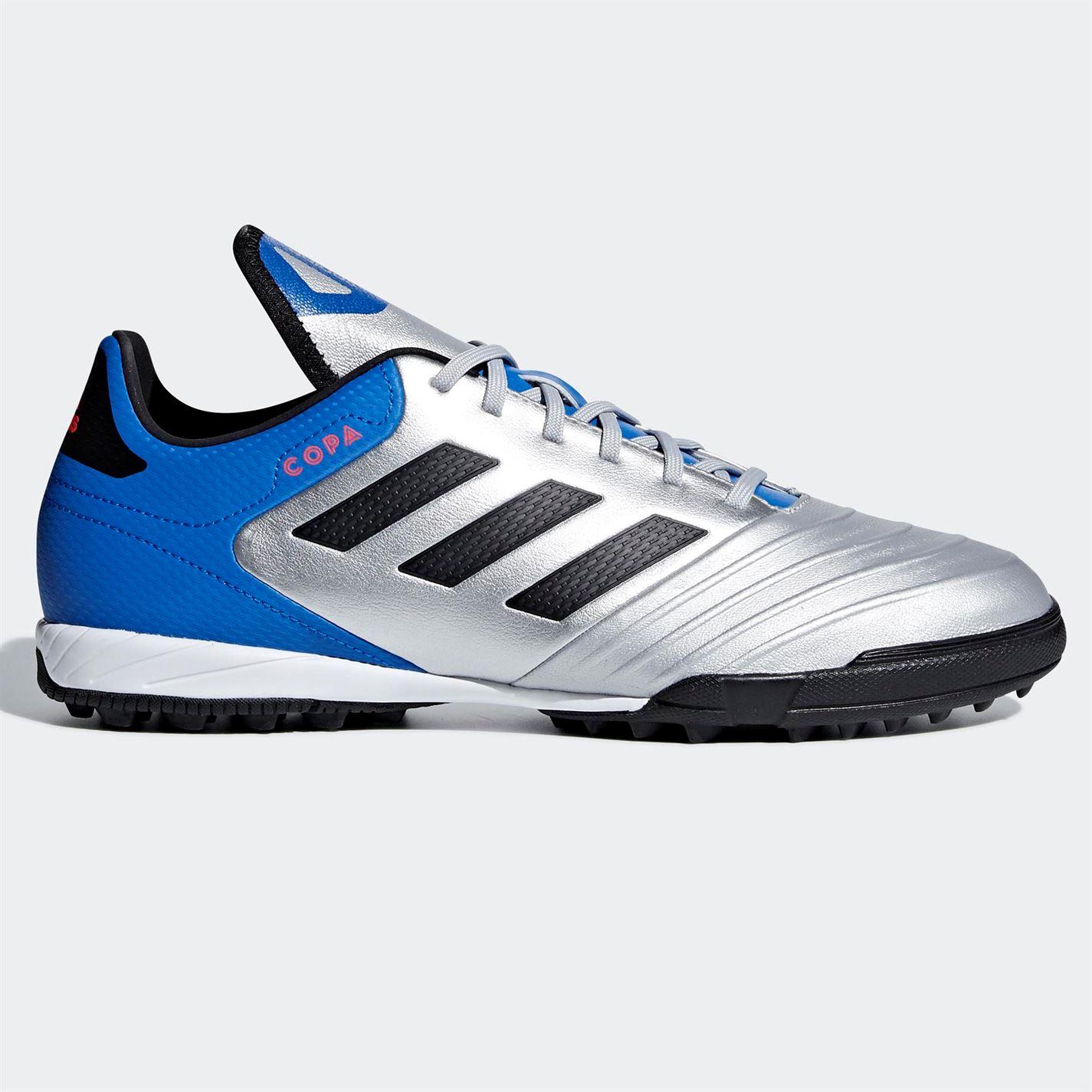 Adidas Copa Tango 18.3 Mens Astro Turf Trainers
