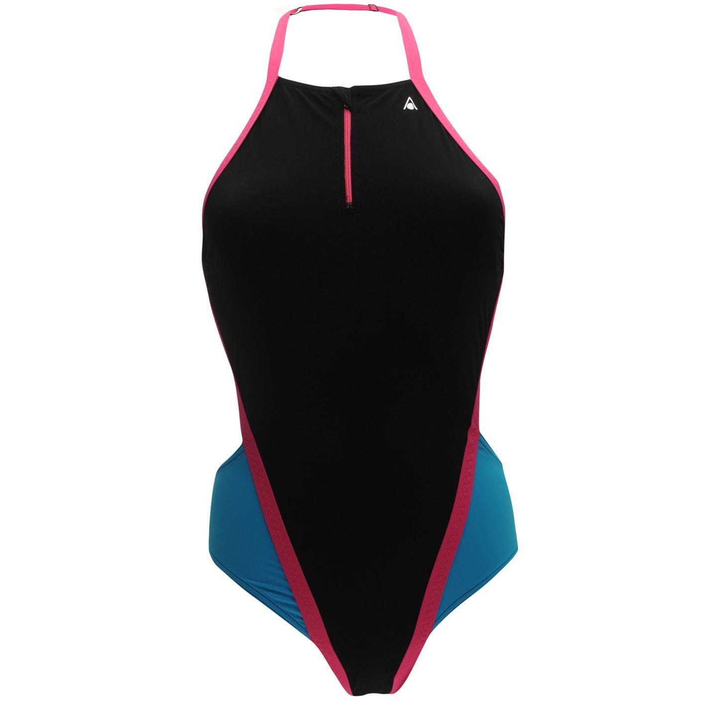 Aqua Sphere Stella Swimsuit dámske