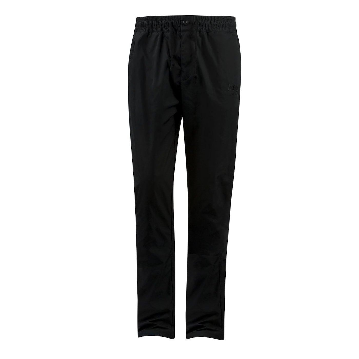 Lee Cooper Relax Trousers Mens
