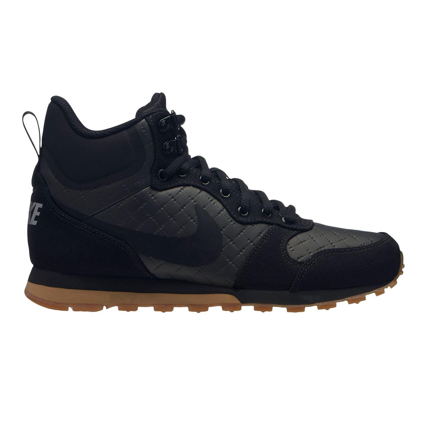 boty Nike MD Runner 2 Mid Ld84