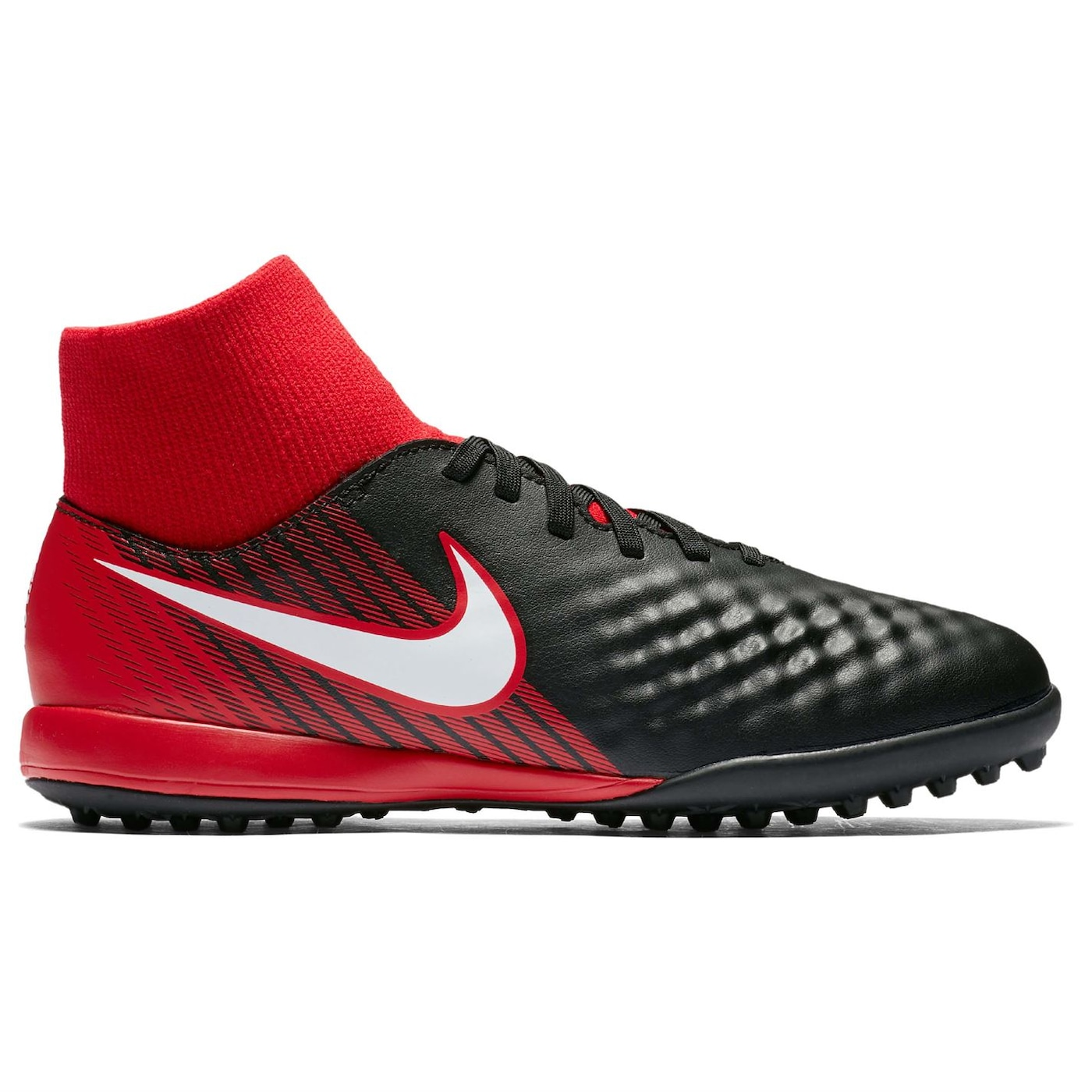 Nike Magista Onda DF Junior Astro Turf Trainers