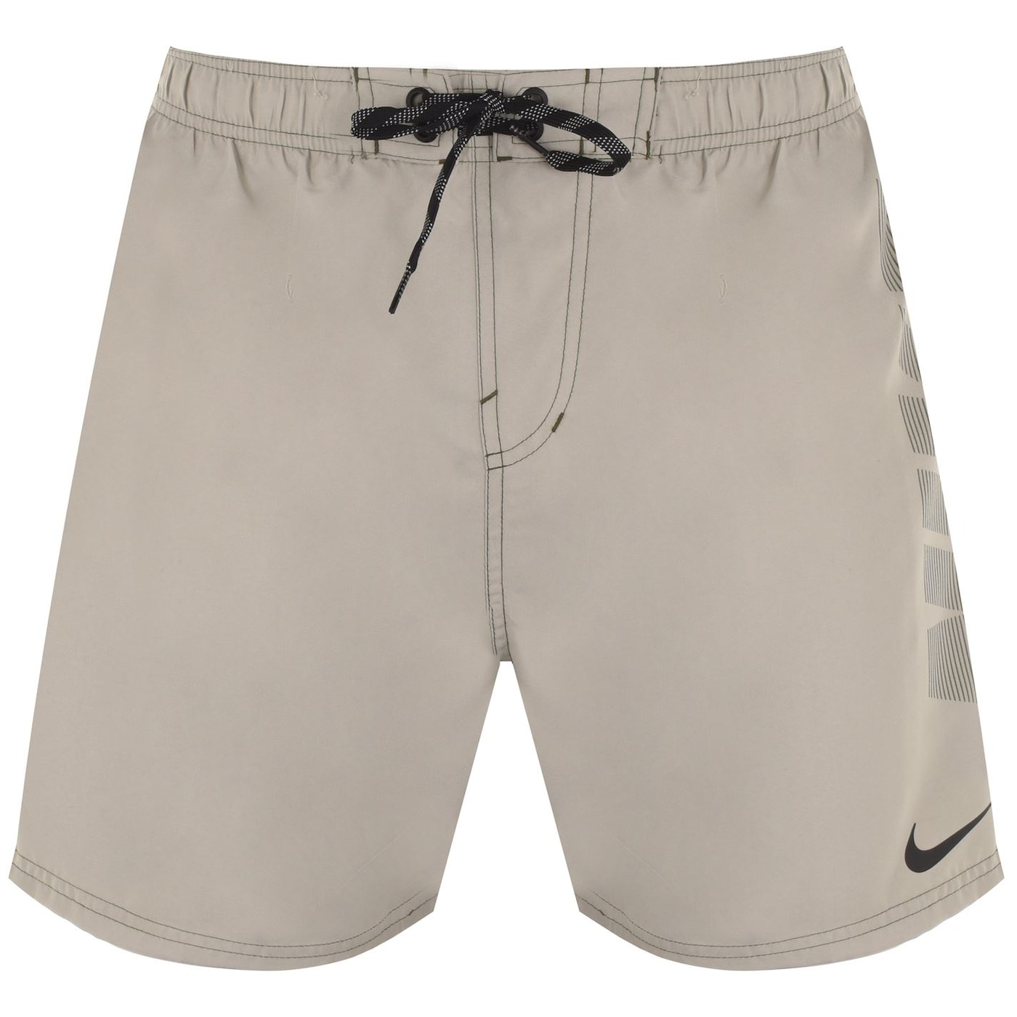 Nike Rift Vital Swim Shorts Mens