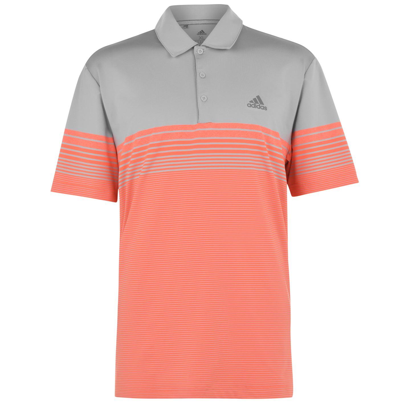 Adidas Ultimate Gradient Stripe