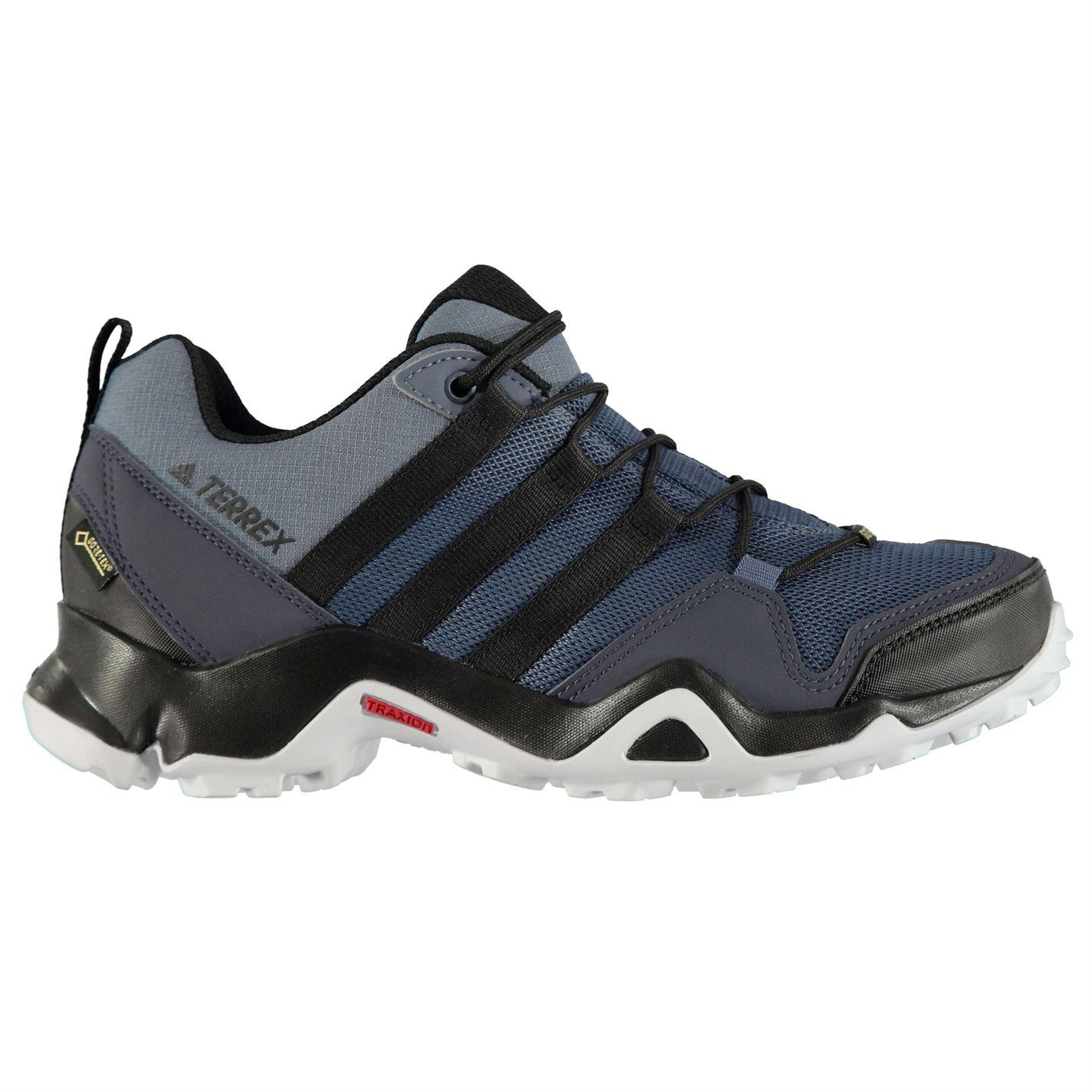 Adidas Terrex AX2R GTX Low Ladies Walking Shoes