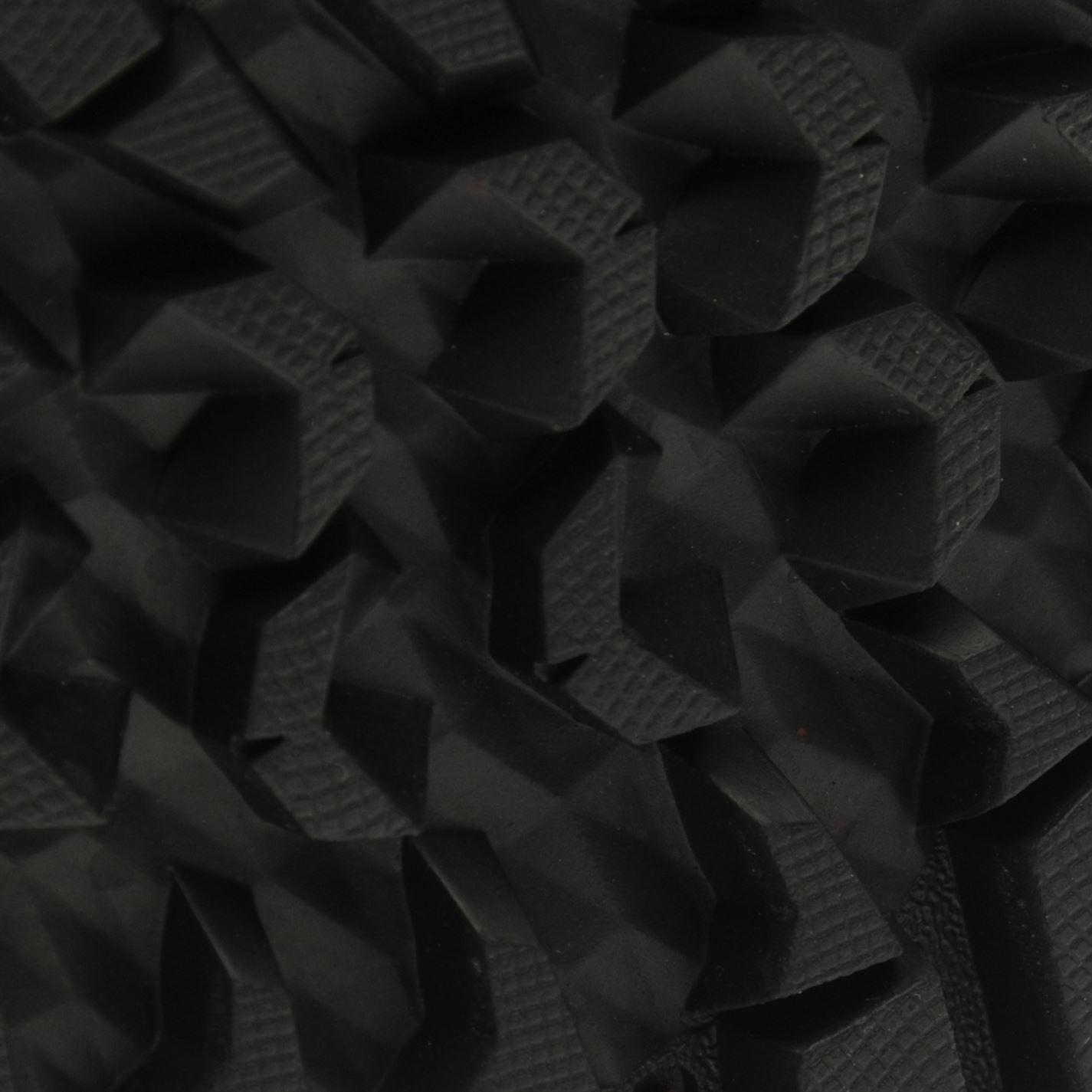 Pánske vychádzkové topánky Karrimor Cheetah