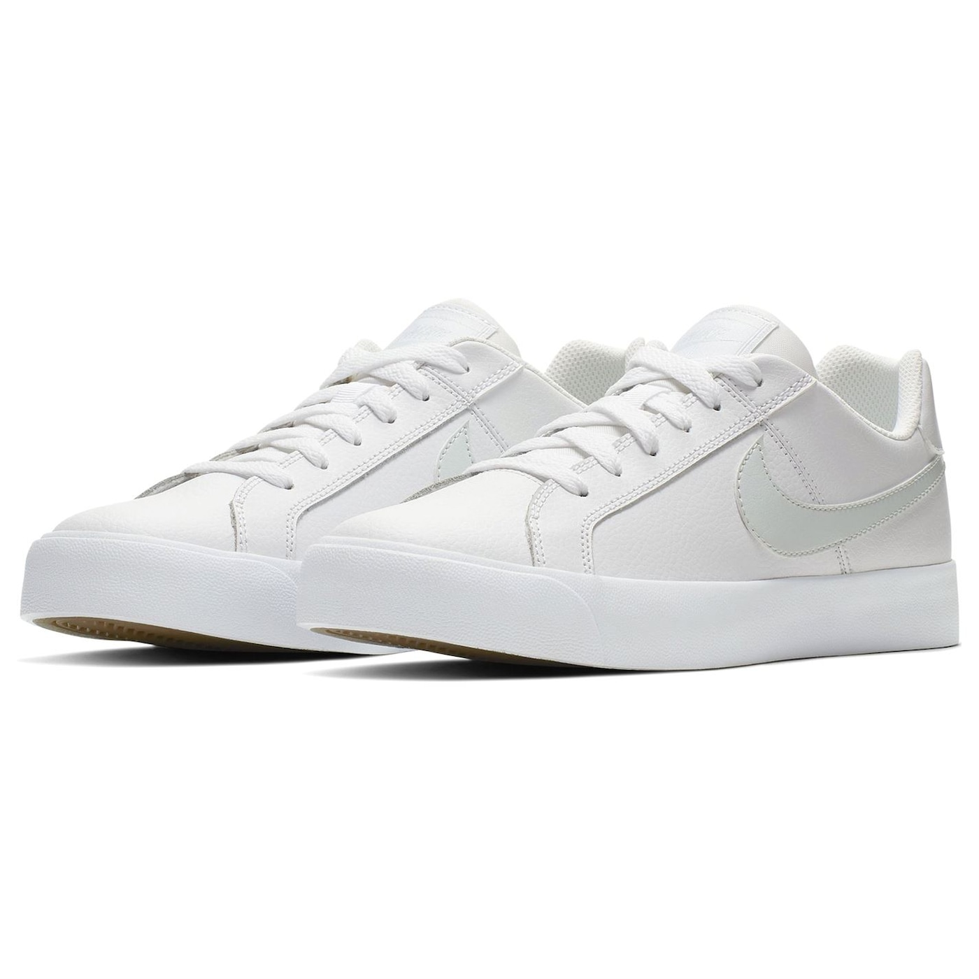 Nike Court Royale AC Ladies Trainers