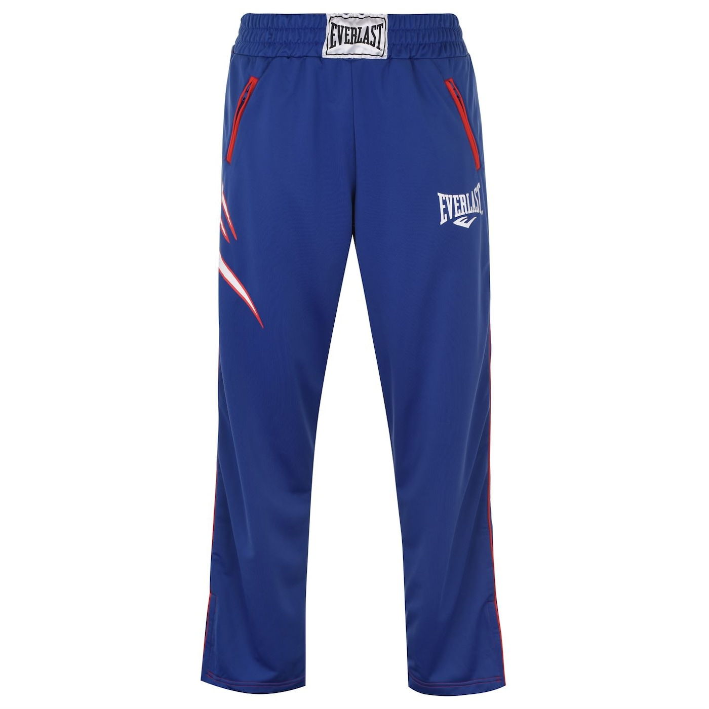 Everlast Piped Track Pants Mens