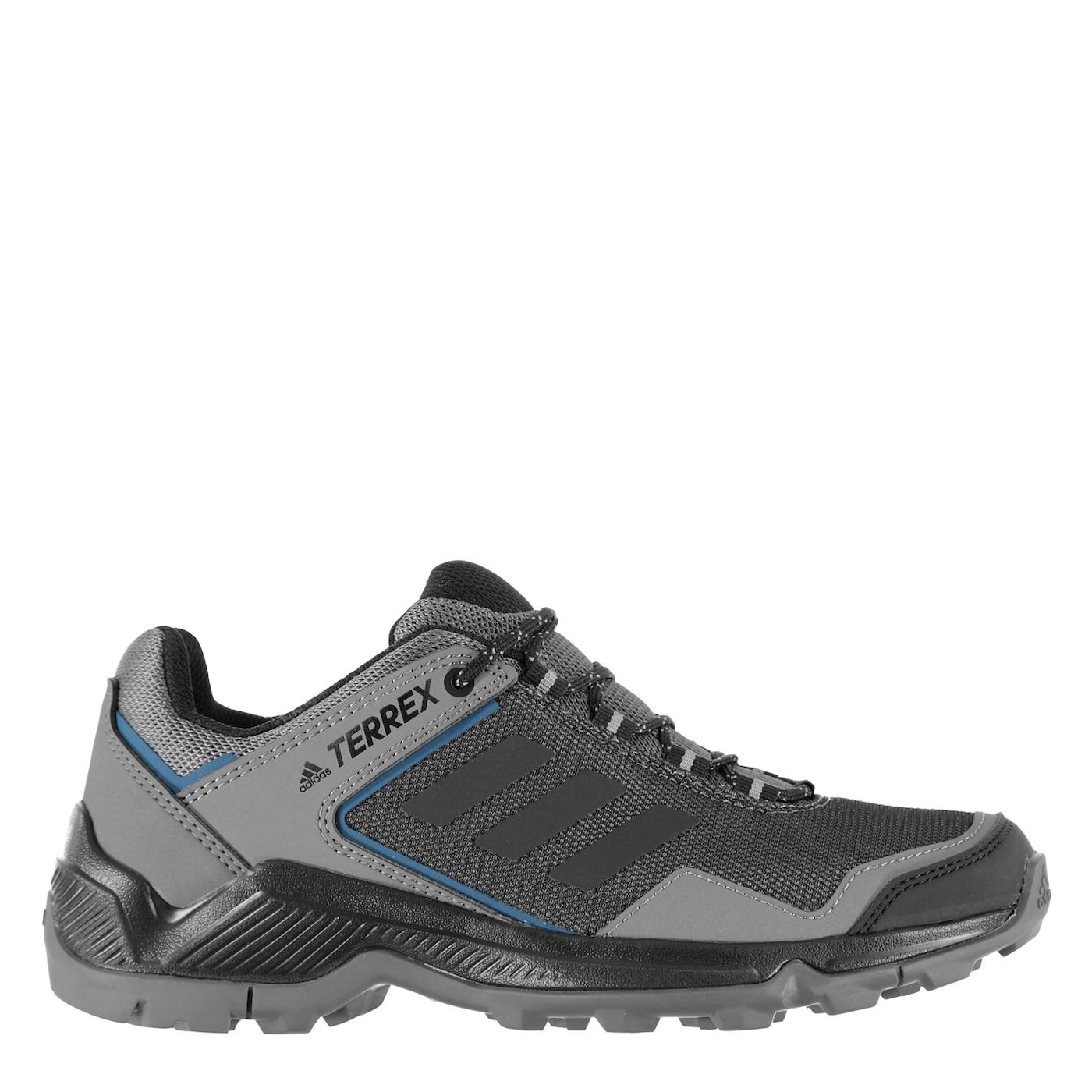 Adidas Terrex Eastrail Mens Hiking Shoes