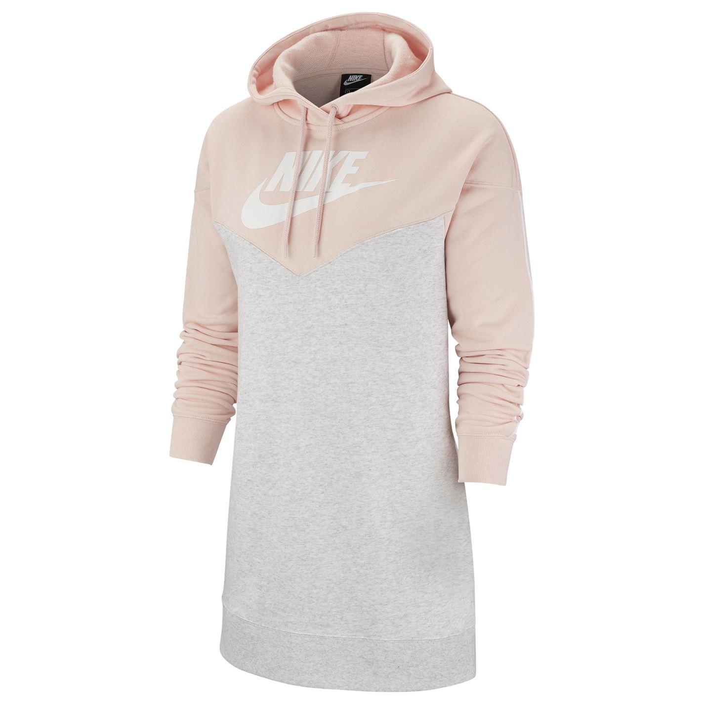 Nike dámske šaty