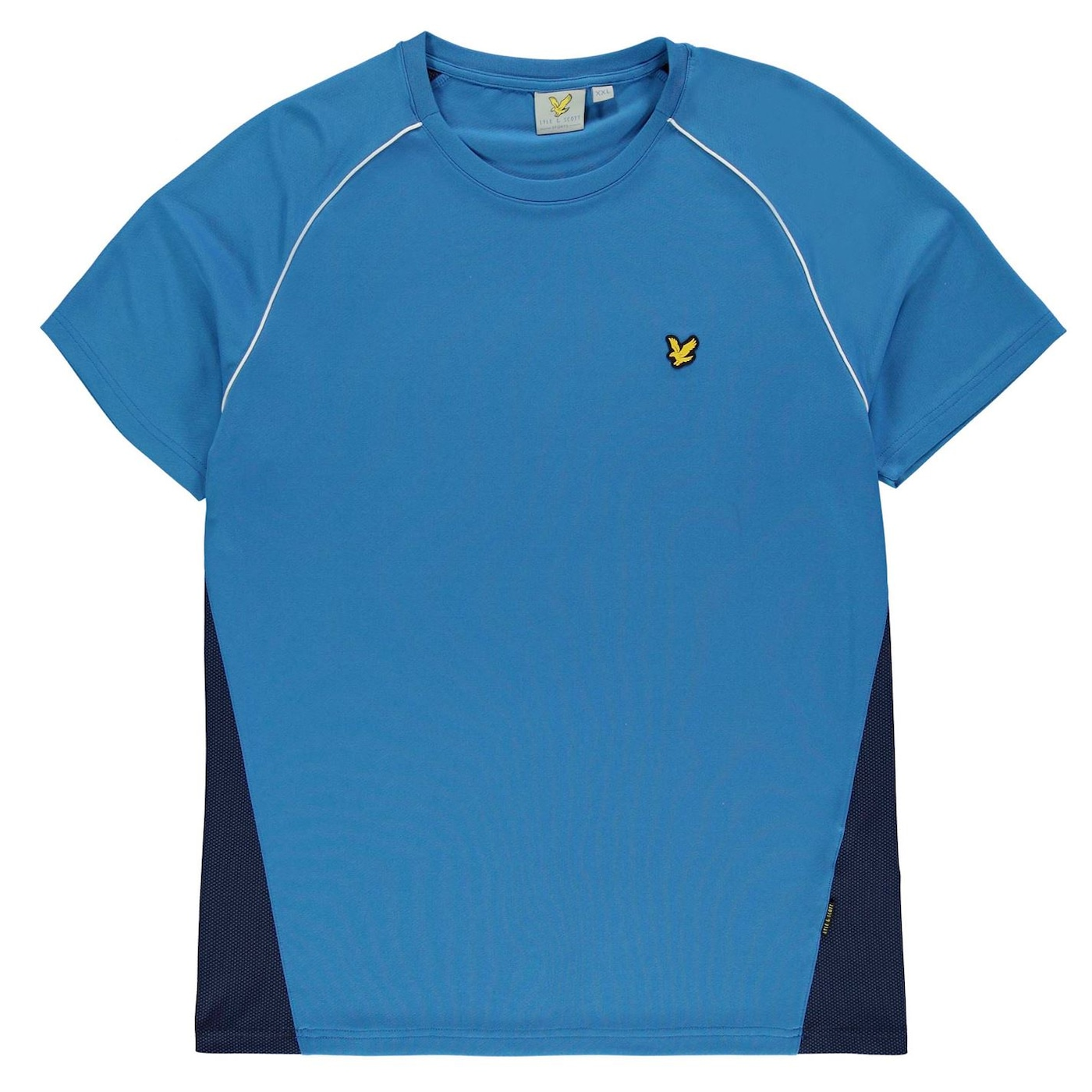 Lyle and Scott Sports Kelly T Shirt