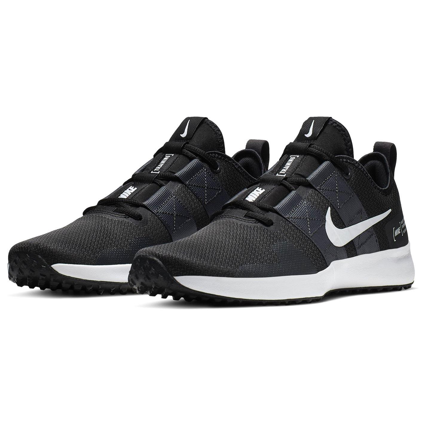 Nike Varsity Comp 2 pánské tenisky