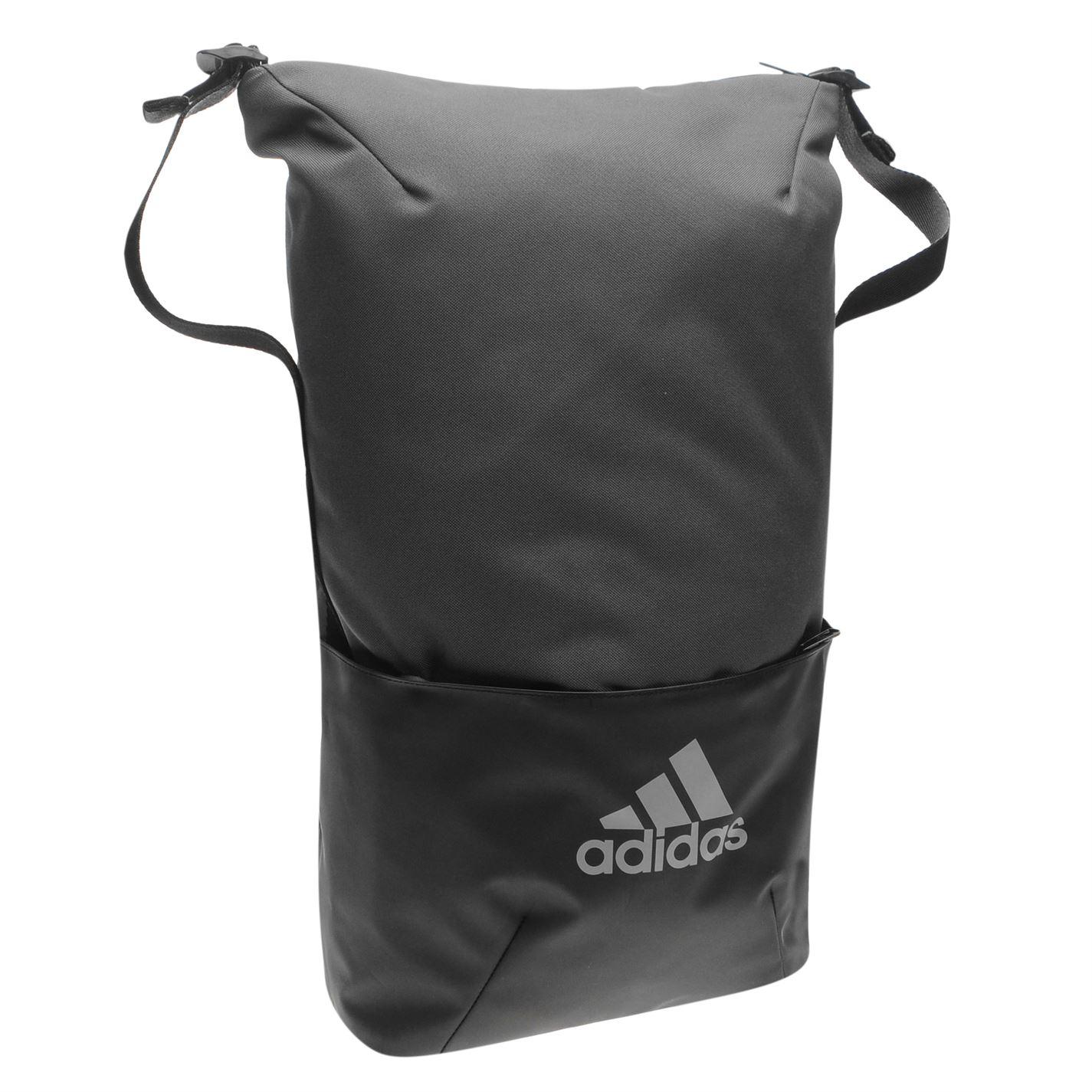 Pánsky batoh Adidas Core