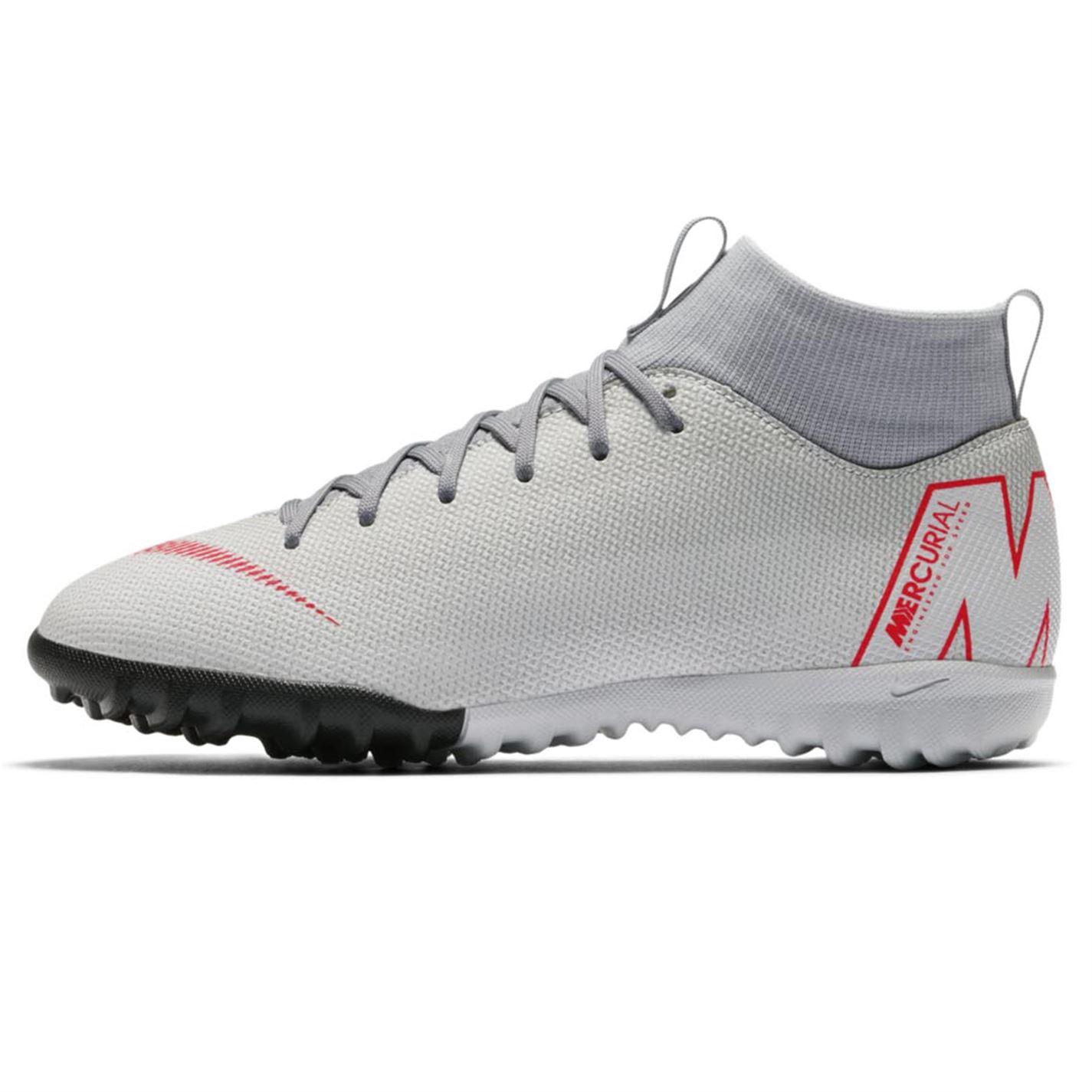 d9daa039ac05 boty Nike Mercurial Superfly Academy DF dětské Astro Turf
