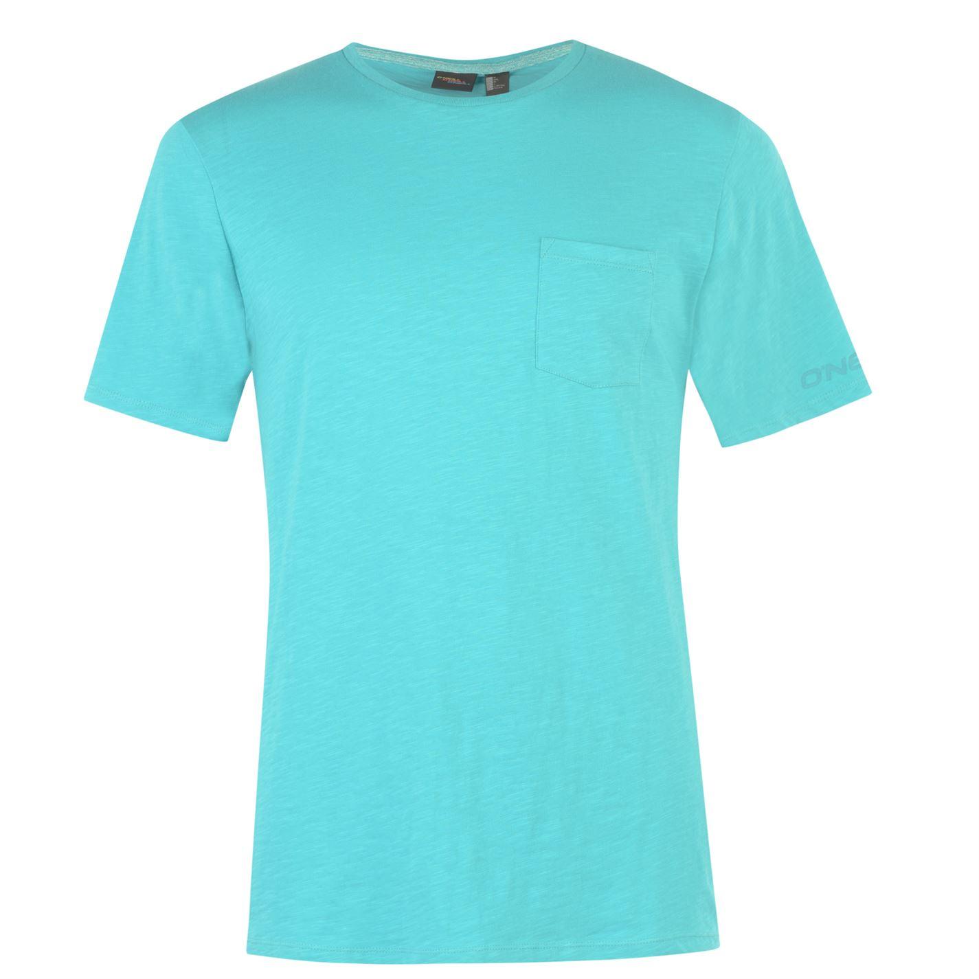 ONeill Jacks Base Mens T-Shirt