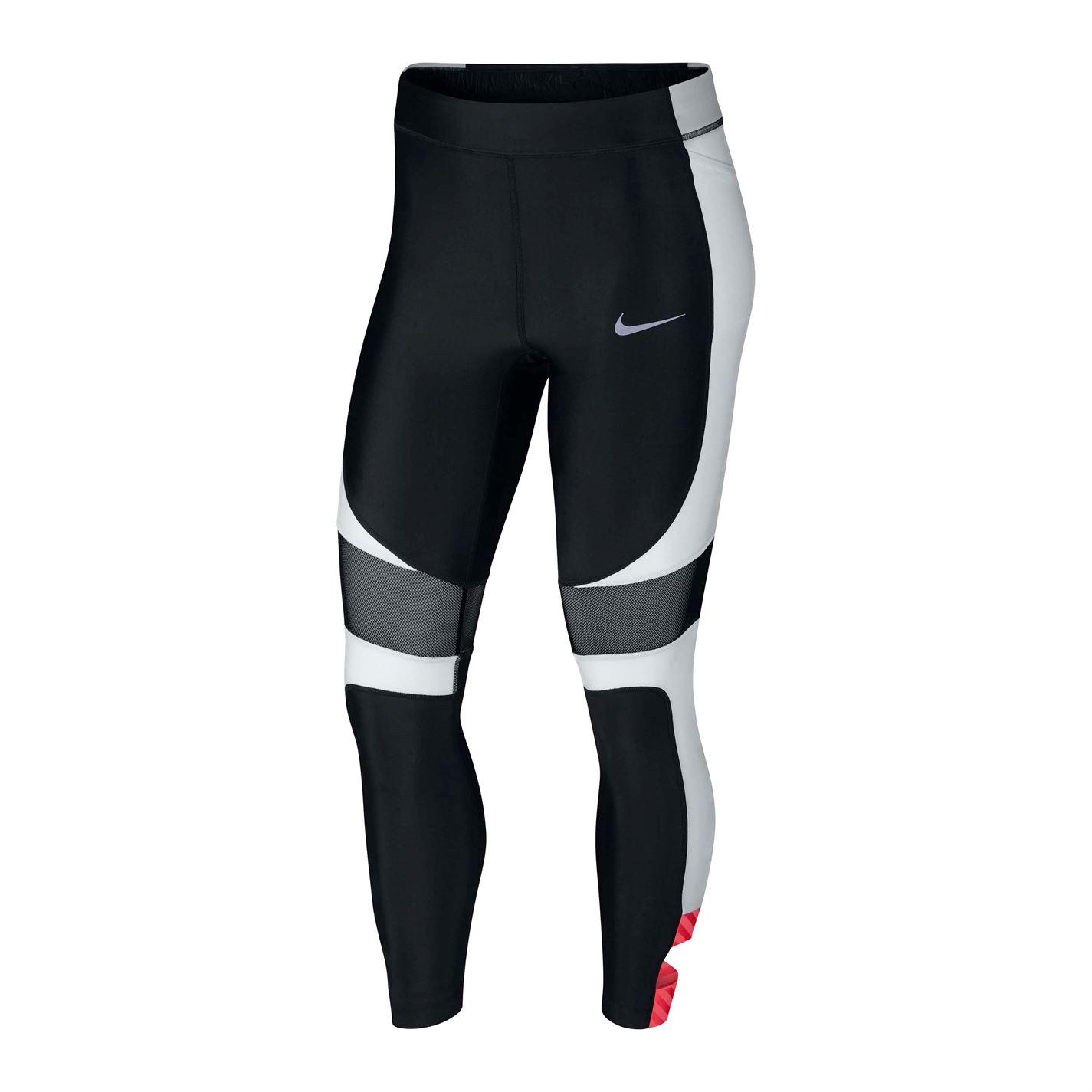 Nike 7 8 Speed Tights dámské