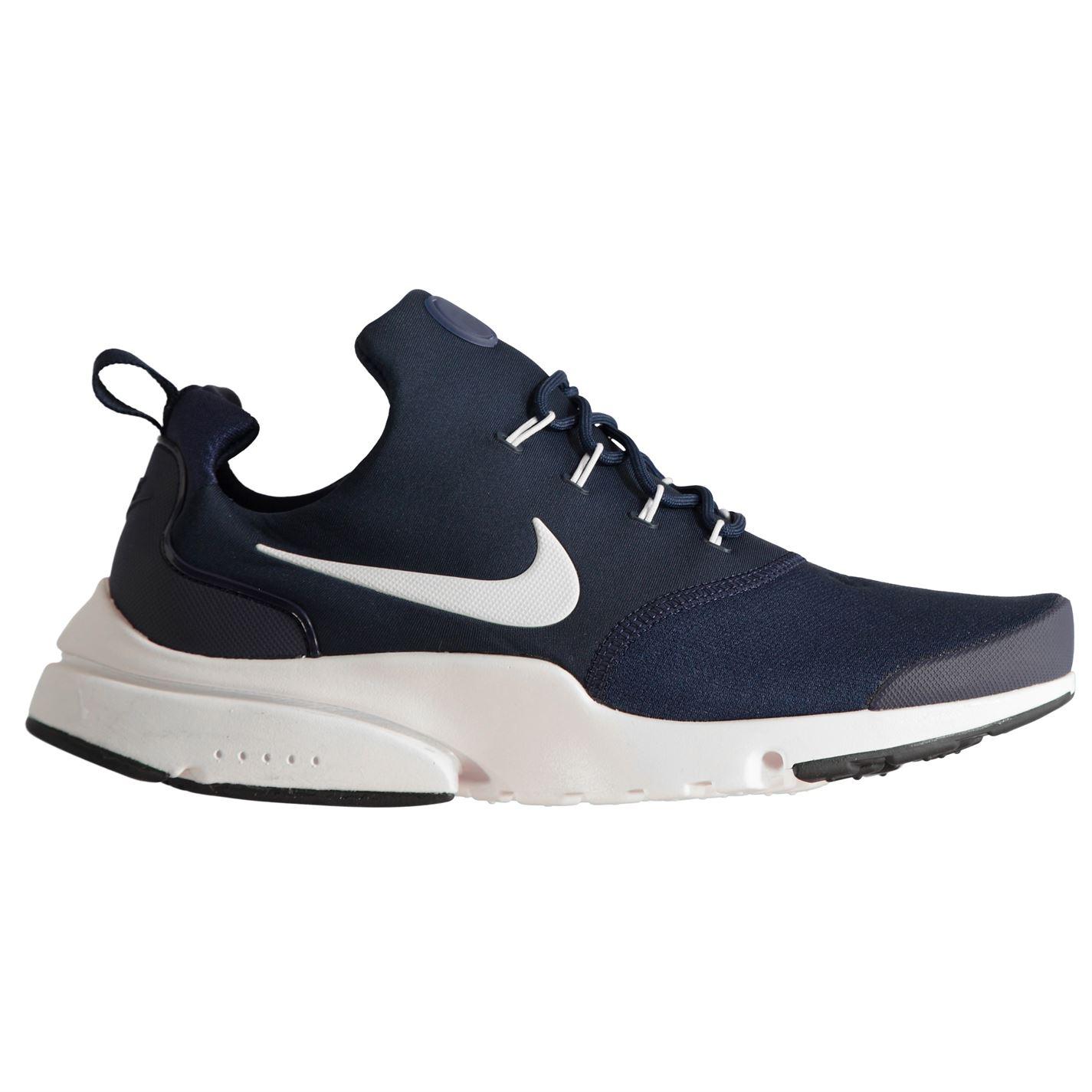 Nike Presto Fly pánské tenisky