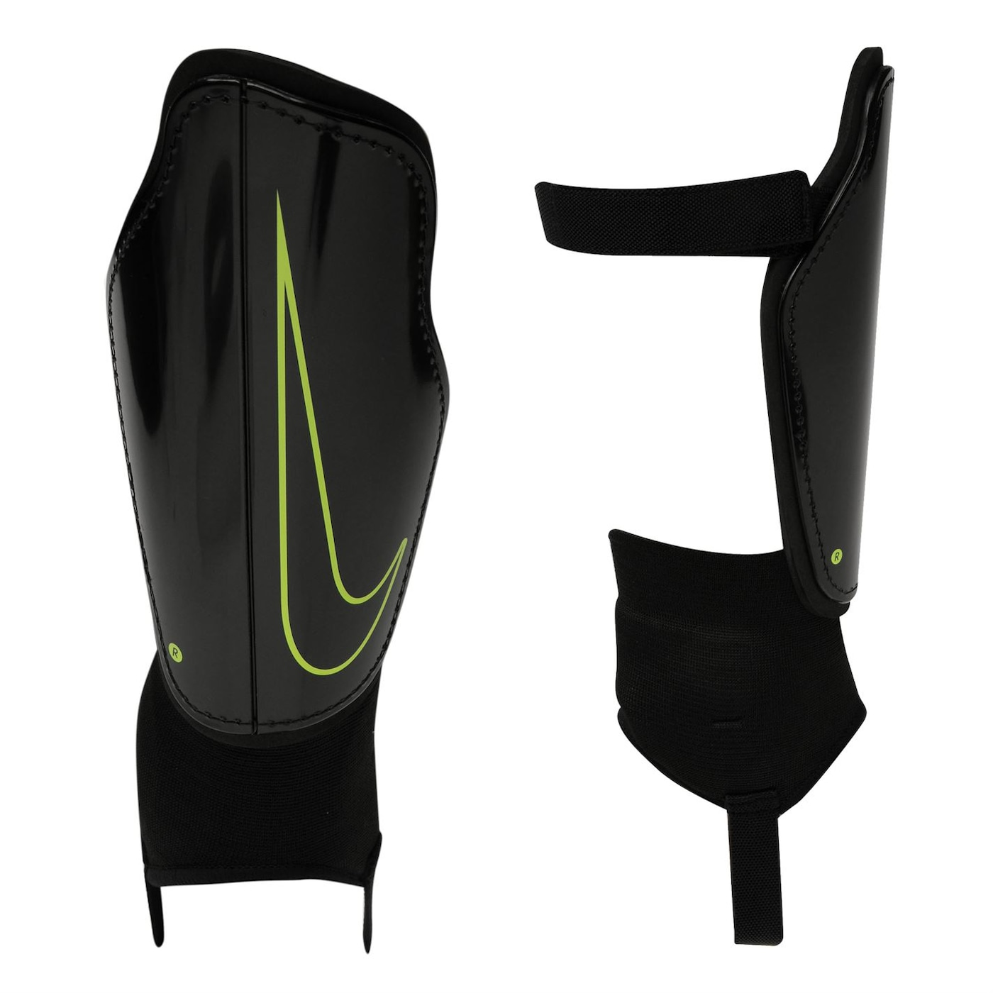 Nike T90 Maximus Shin Guards