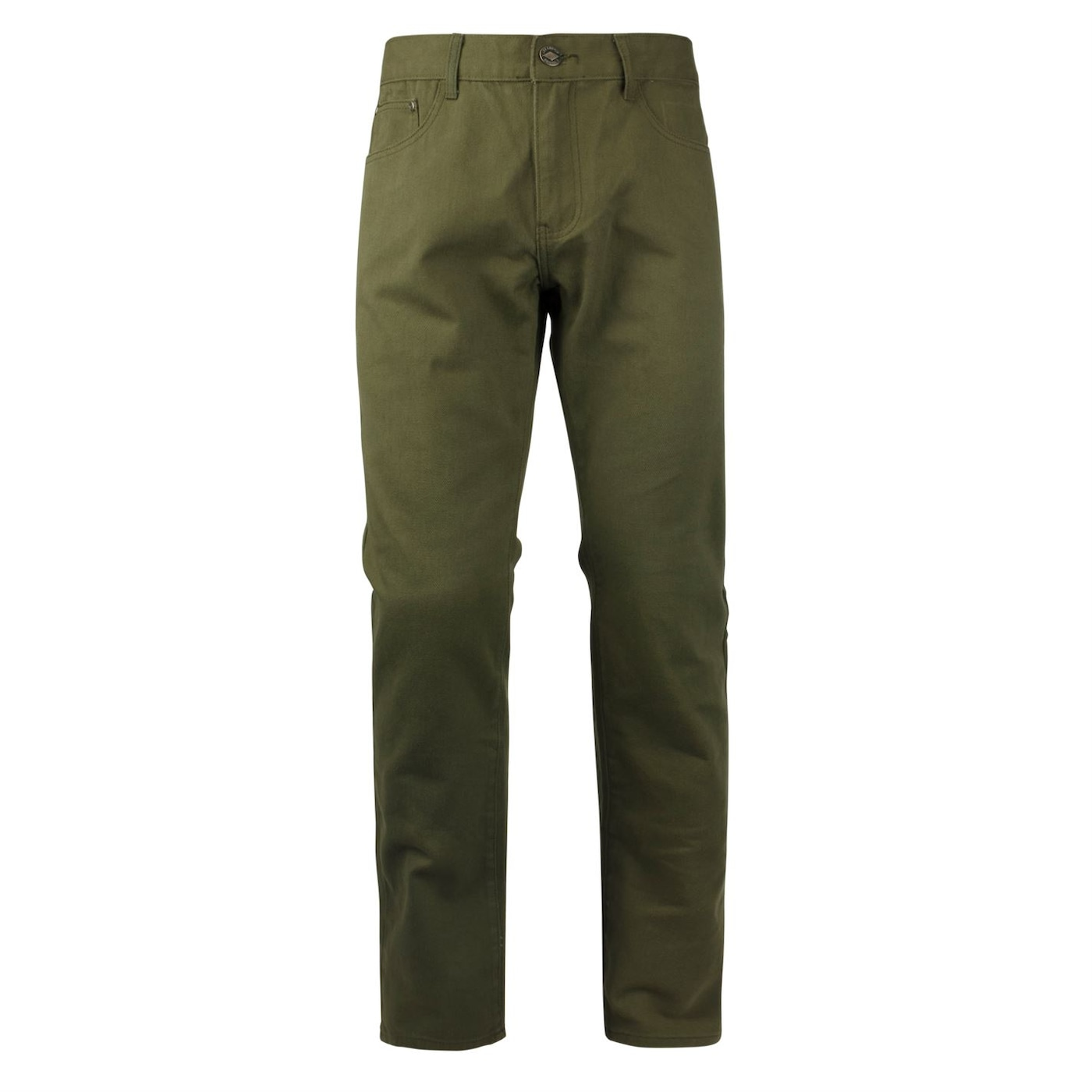 Lee Cooper Casual Chinos pánské