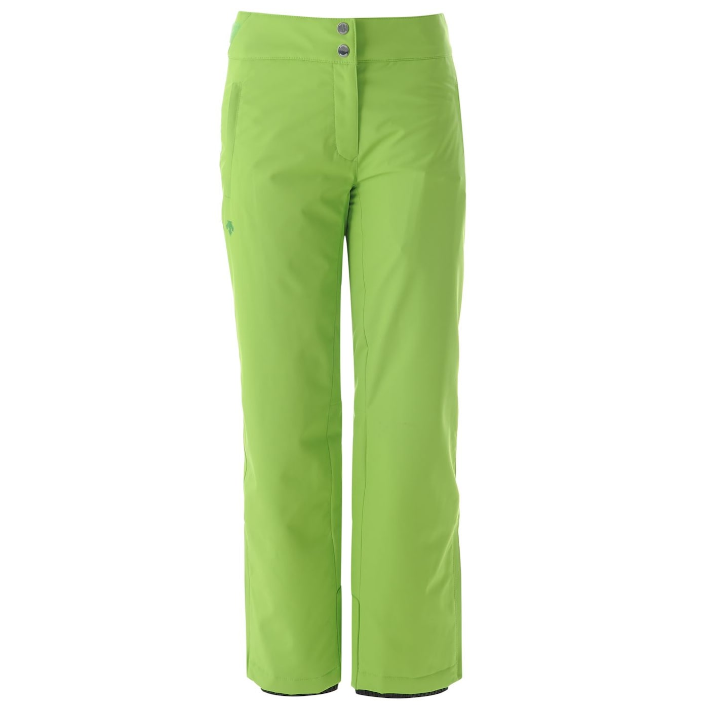 Descente D 9117 Ski Pants Ladies