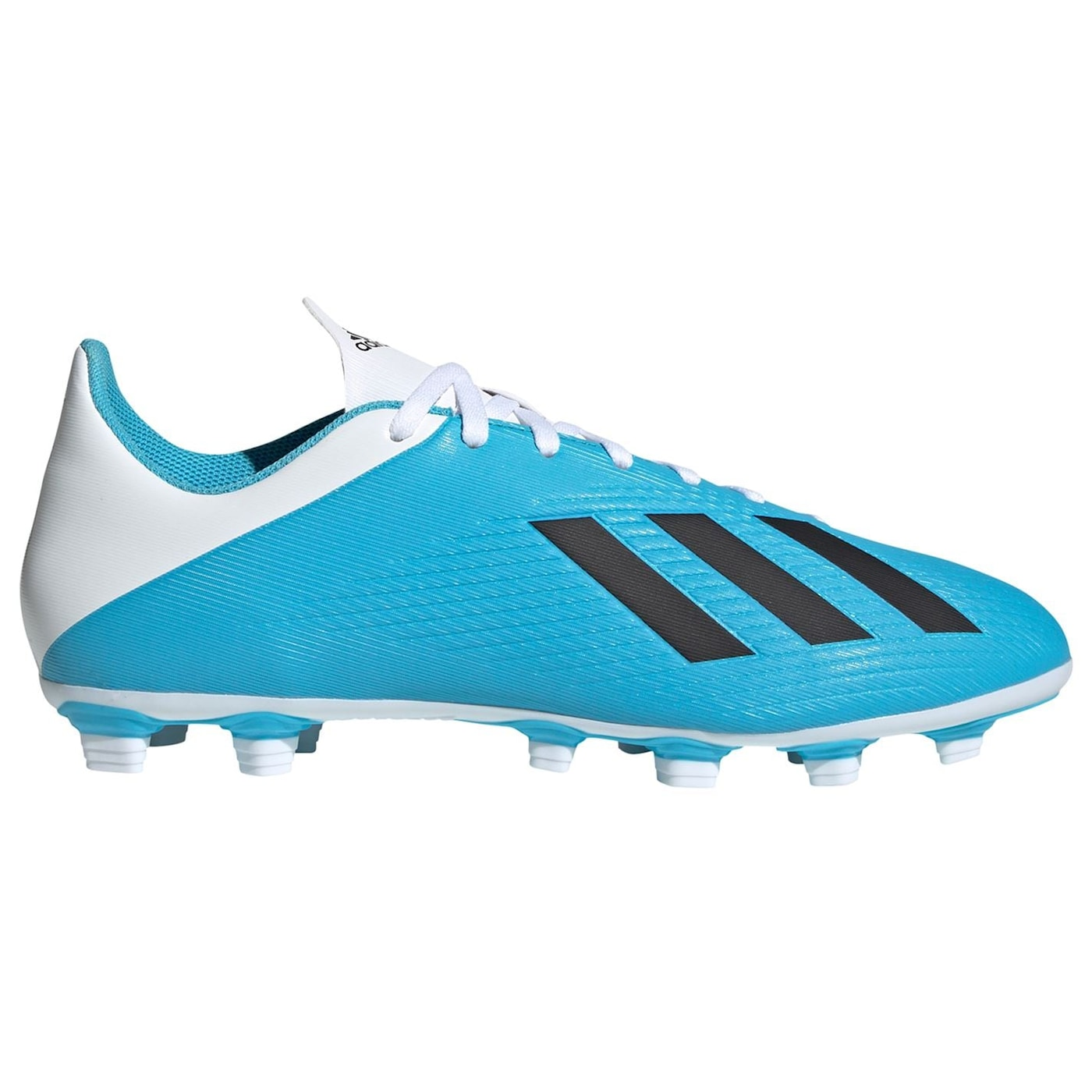 Adidas X 19.4 FG Mens Football Boots
